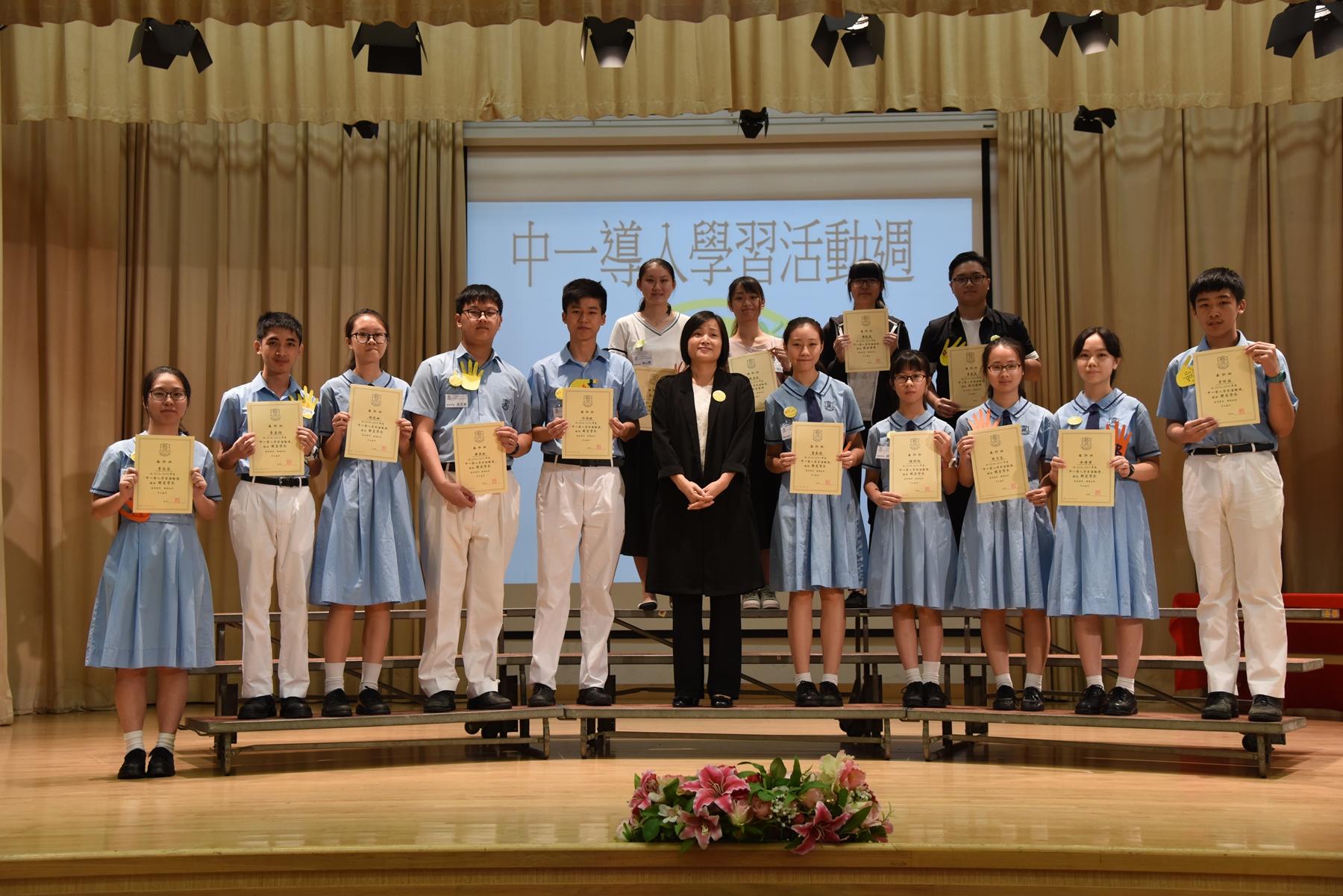 https://www.npc.edu.hk/sites/default/files/dsc_5115.jpg