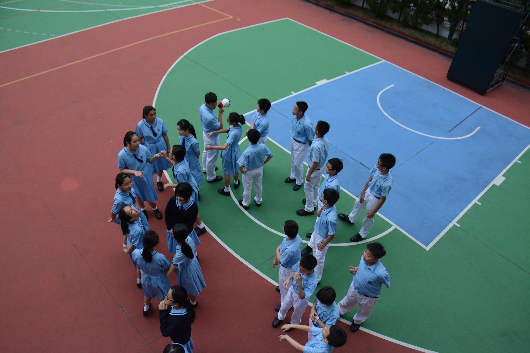 http://www.npc.edu.hk/sites/default/files/dsc_5531.jpg