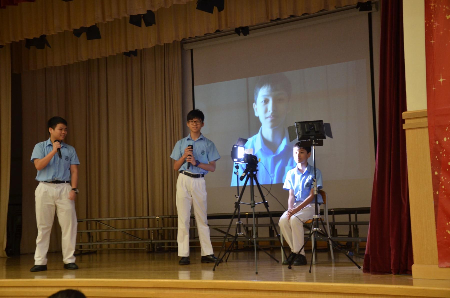 http://www.npc.edu.hk/sites/default/files/dsc_7119.jpg