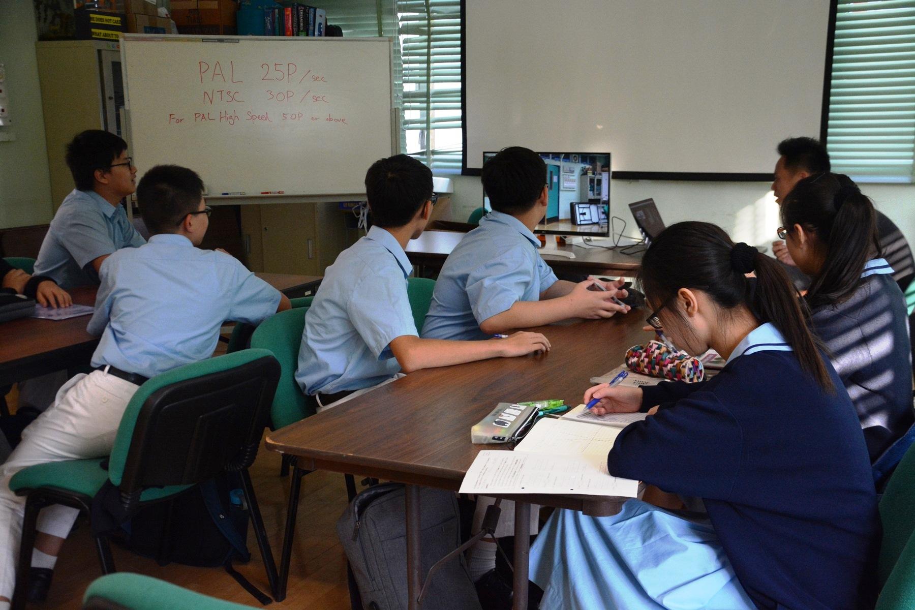 http://www.npc.edu.hk/sites/default/files/dsc_7304.jpg