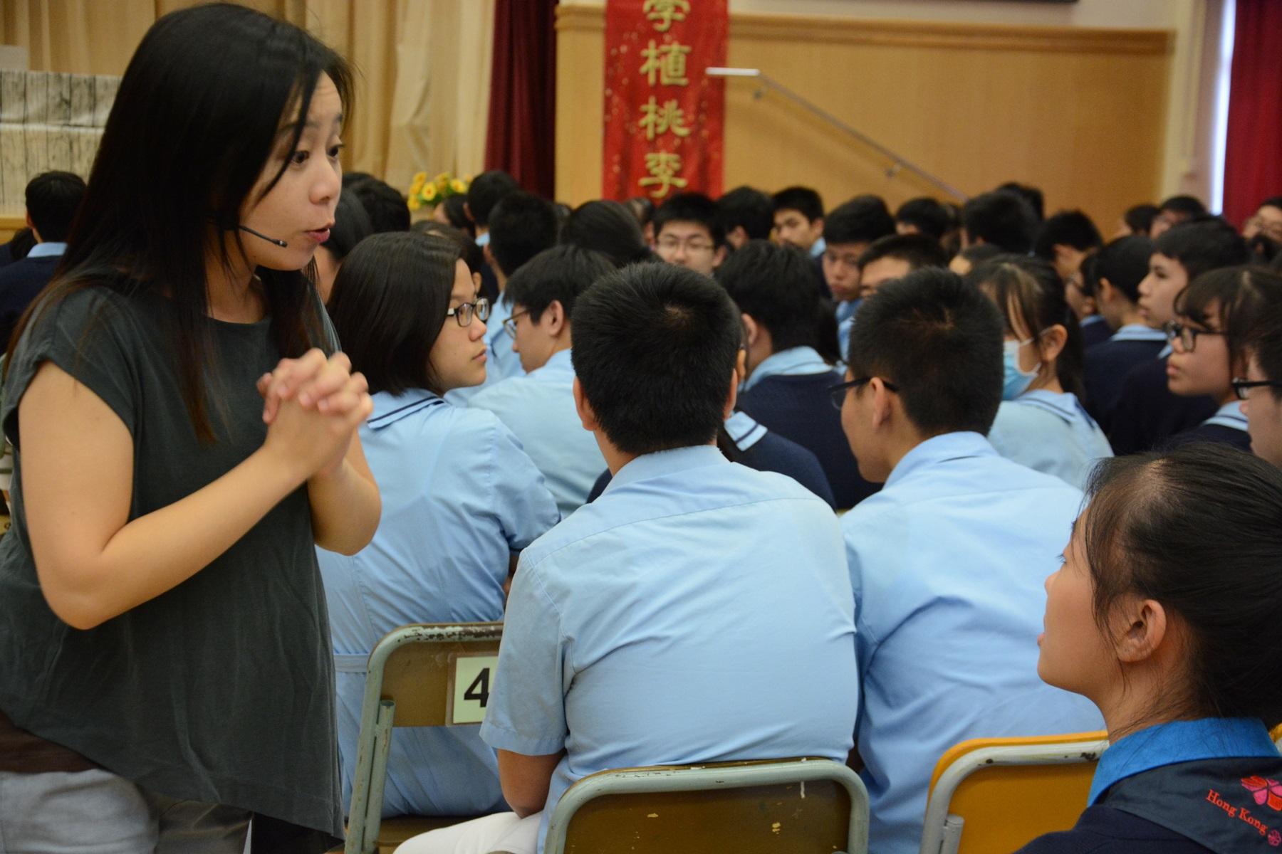 http://www.npc.edu.hk/sites/default/files/dsc_7359.jpg
