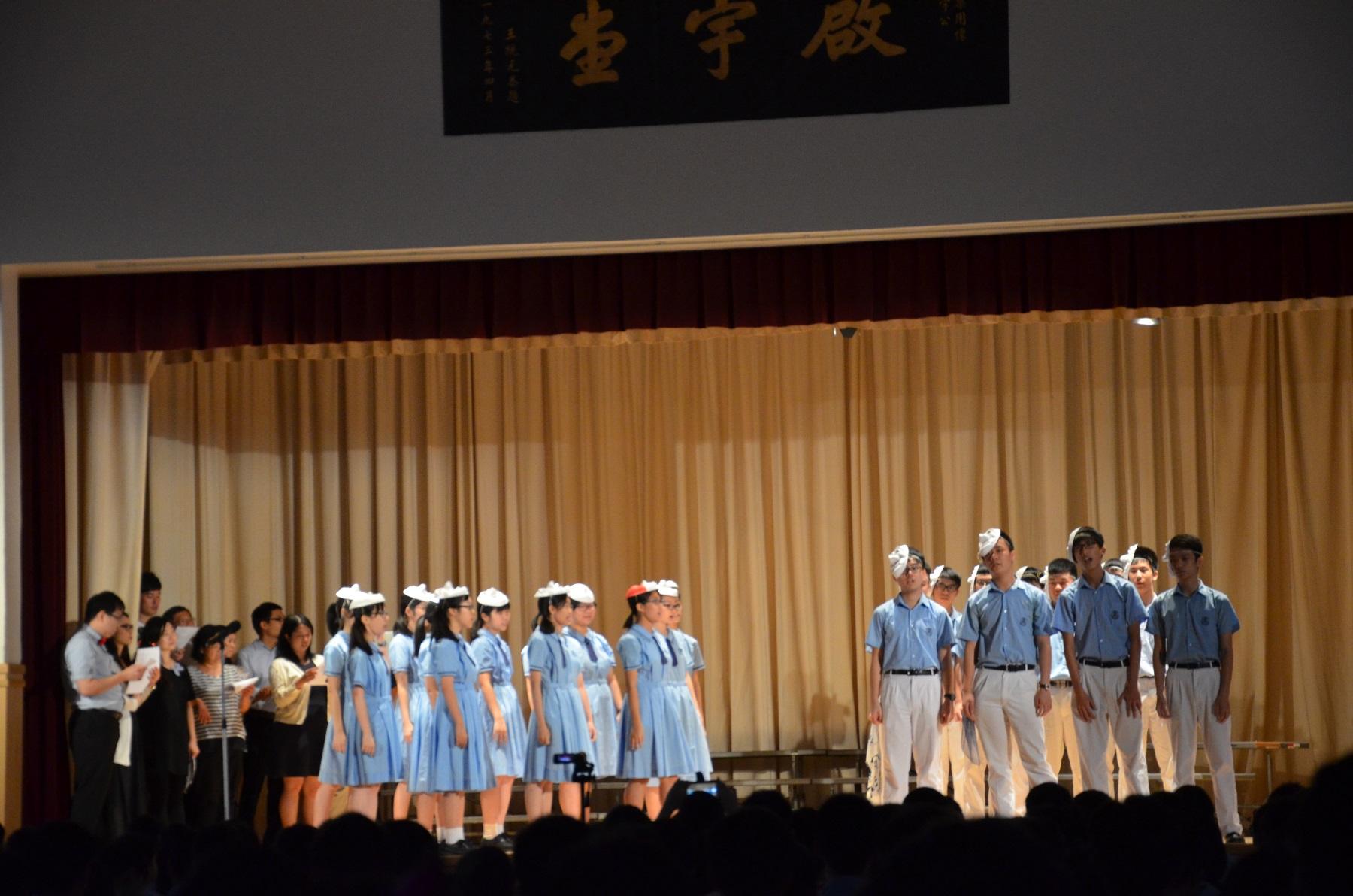 http://www.npc.edu.hk/sites/default/files/dsc_7429.jpg
