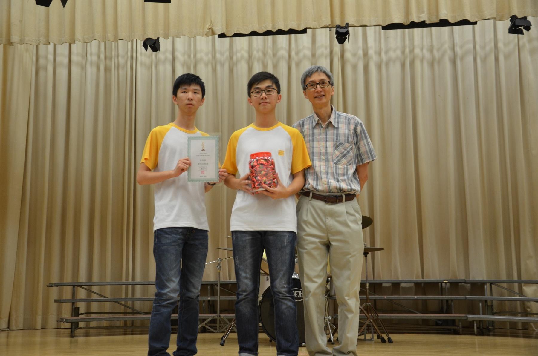 http://www.npc.edu.hk/sites/default/files/dsc_7617.jpg