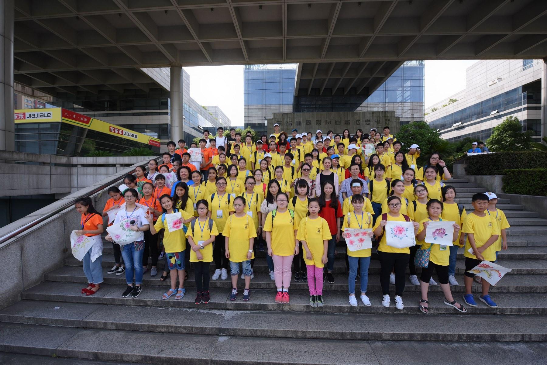 http://www.npc.edu.hk/sites/default/files/dsc_8179.jpg