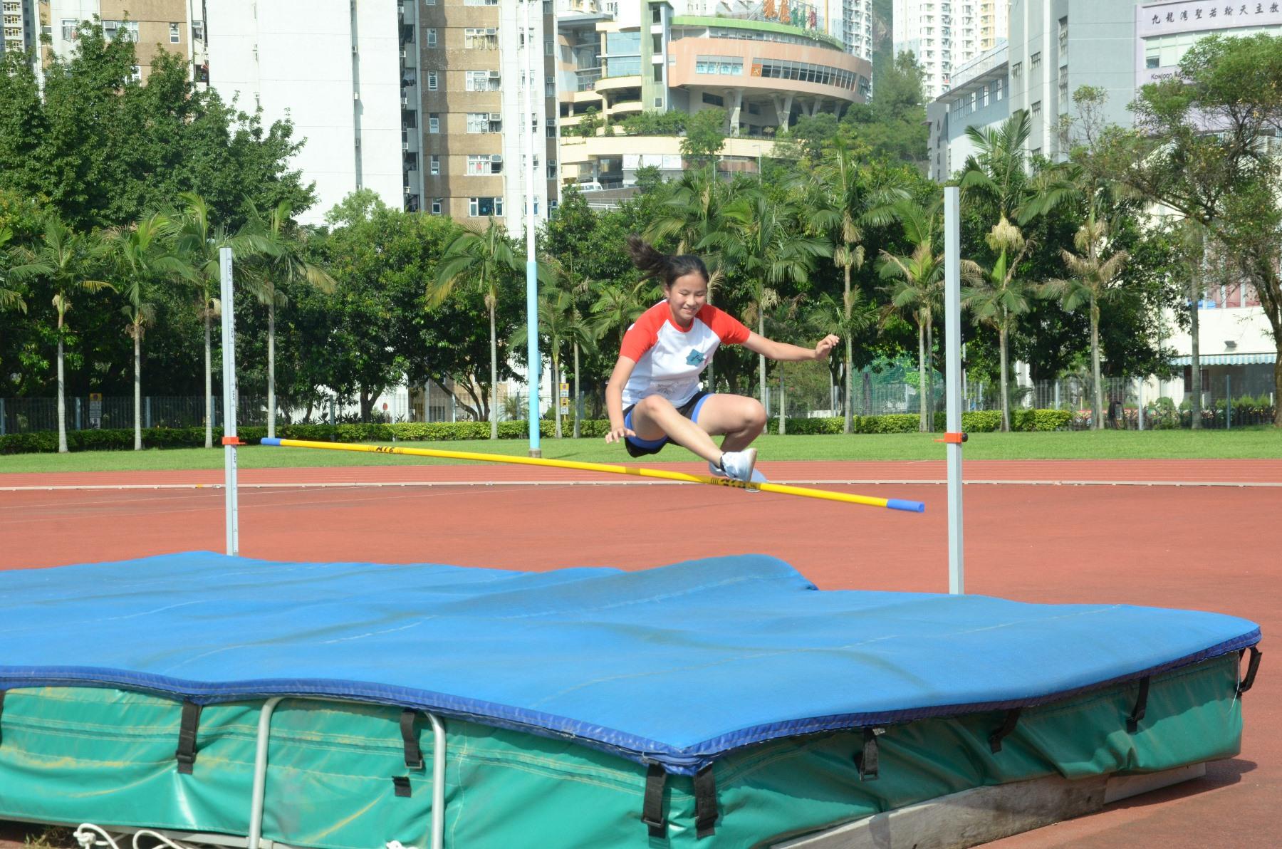 http://www.npc.edu.hk/sites/default/files/dsc_8320.jpg