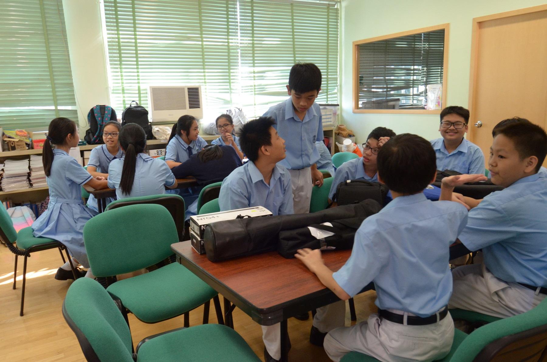 http://www.npc.edu.hk/sites/default/files/dsc_8613.jpg