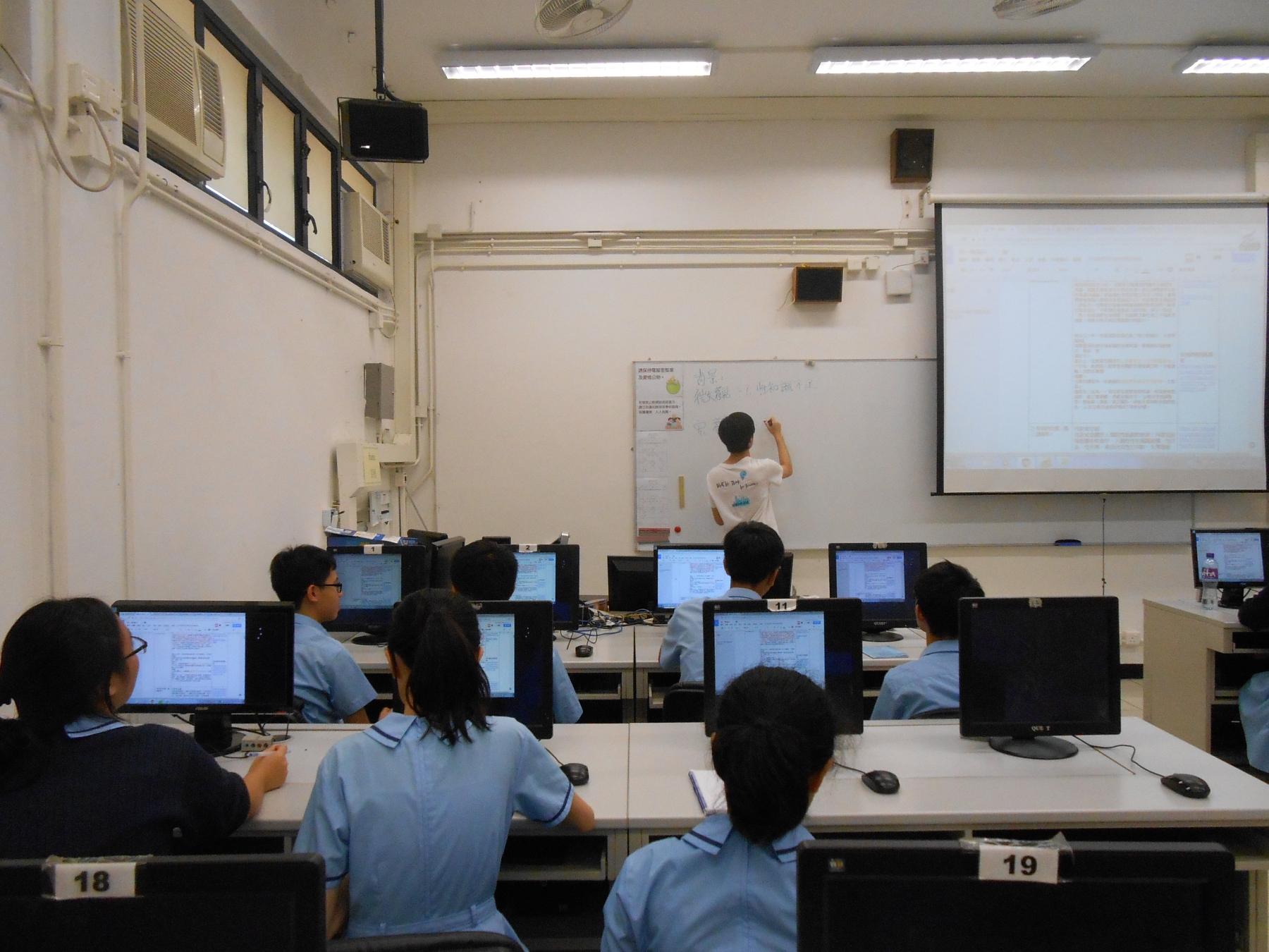 http://www.npc.edu.hk/sites/default/files/dscn0919.jpg