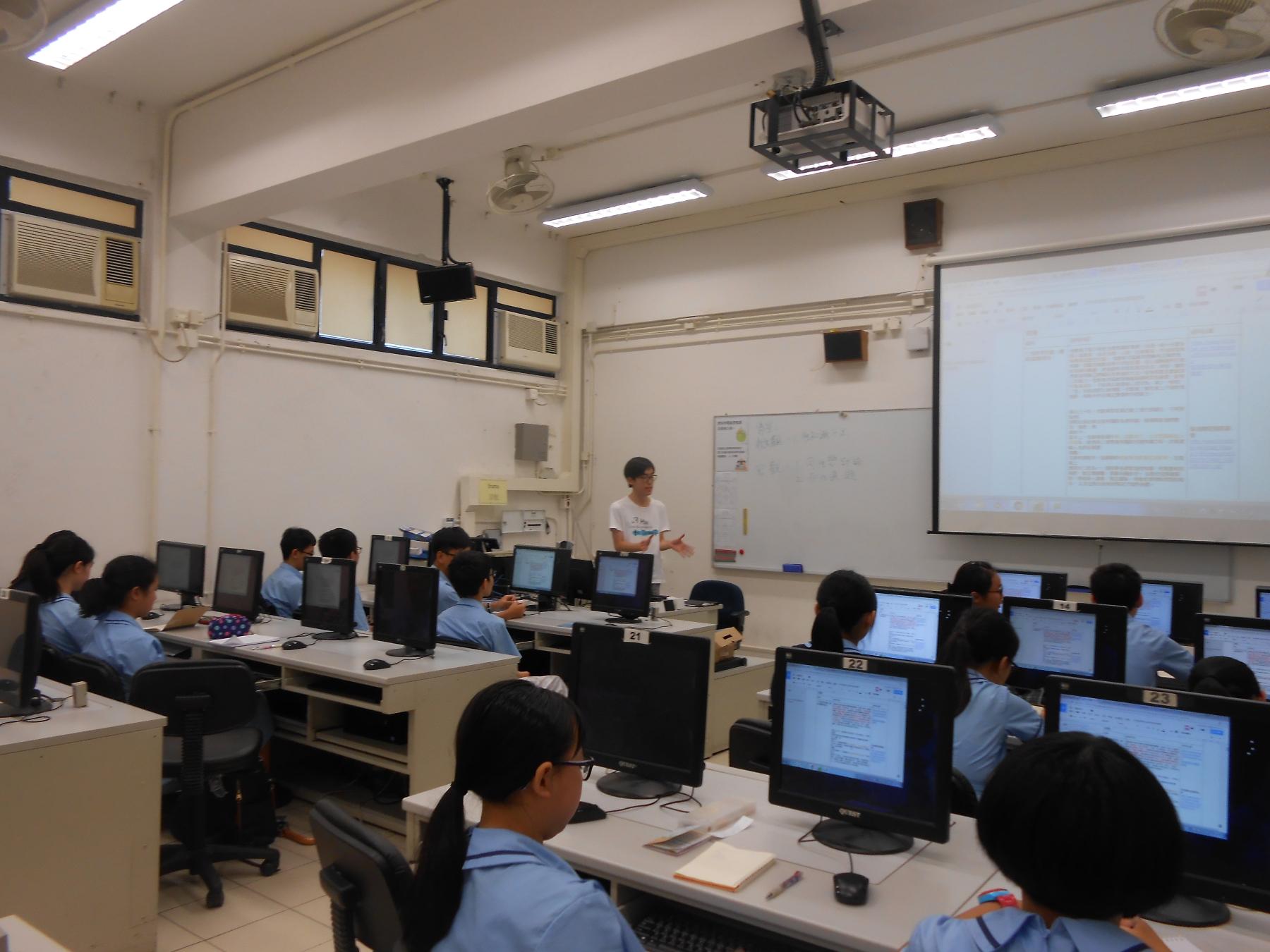 http://www.npc.edu.hk/sites/default/files/dscn0922.jpg