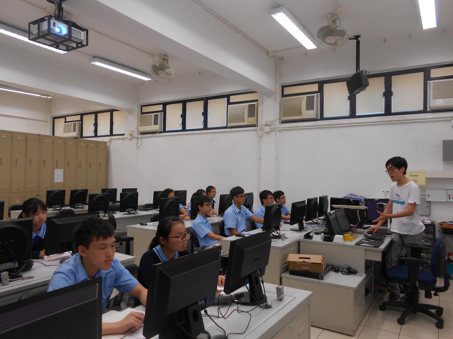 http://www.npc.edu.hk/sites/default/files/dscn0934.jpg