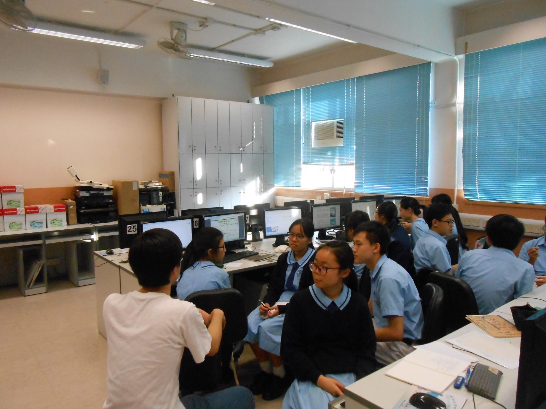http://www.npc.edu.hk/sites/default/files/dscn0992.jpg