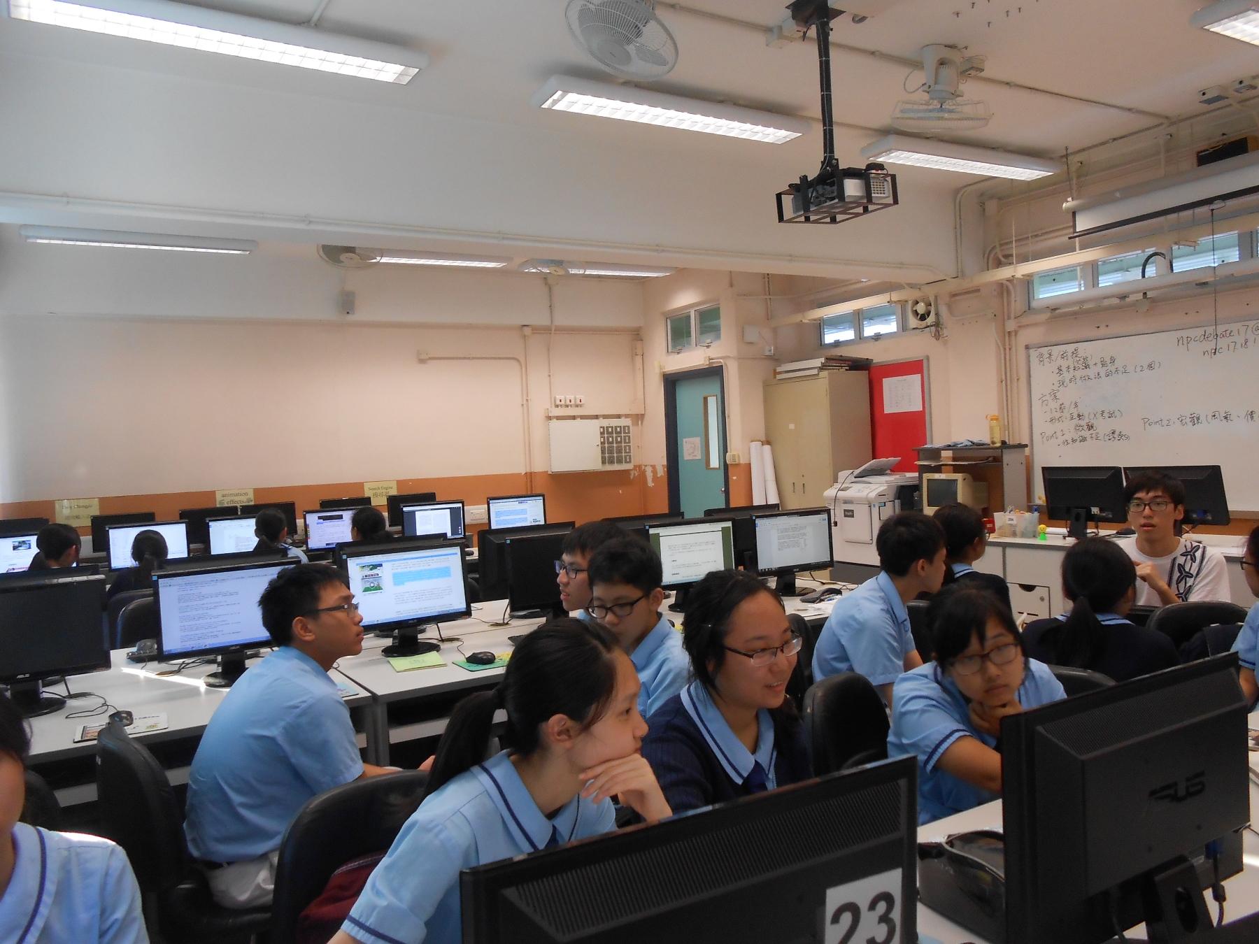 http://www.npc.edu.hk/sites/default/files/dscn1003.jpg