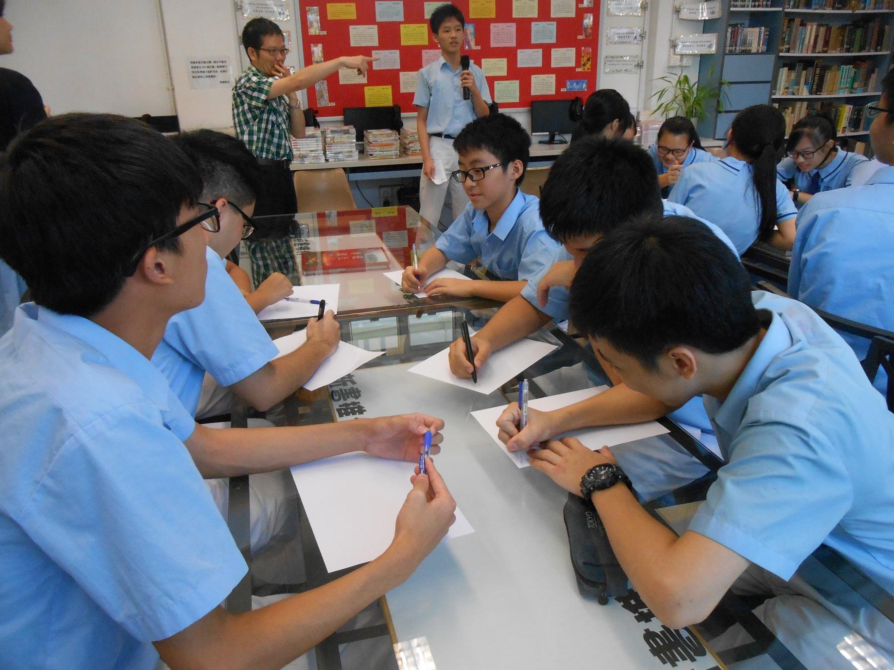 http://www.npc.edu.hk/sites/default/files/dscn1317.jpg