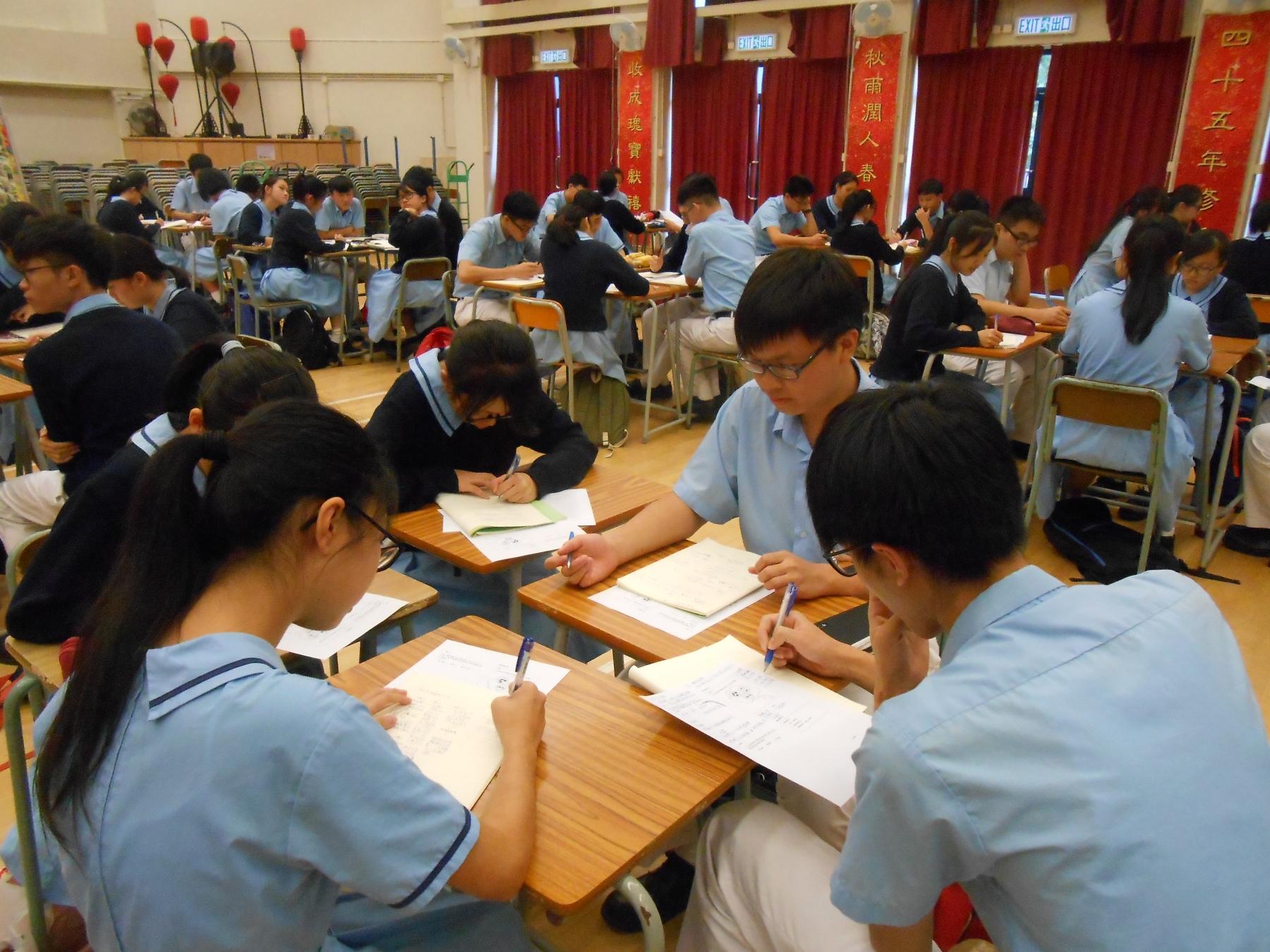http://www.npc.edu.hk/sites/default/files/dscn8913.jpg