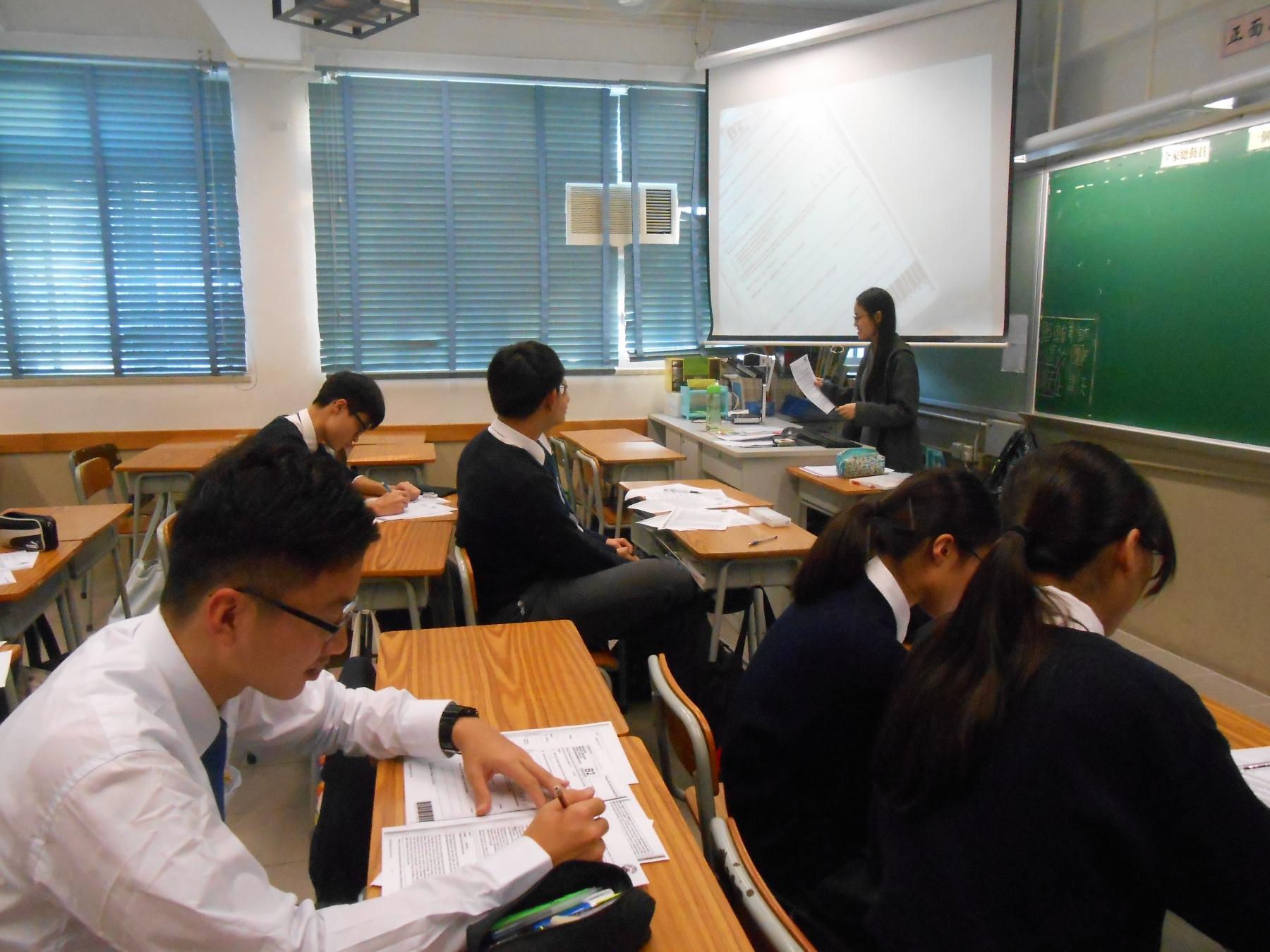 http://www.npc.edu.hk/sites/default/files/dscn9239.jpg