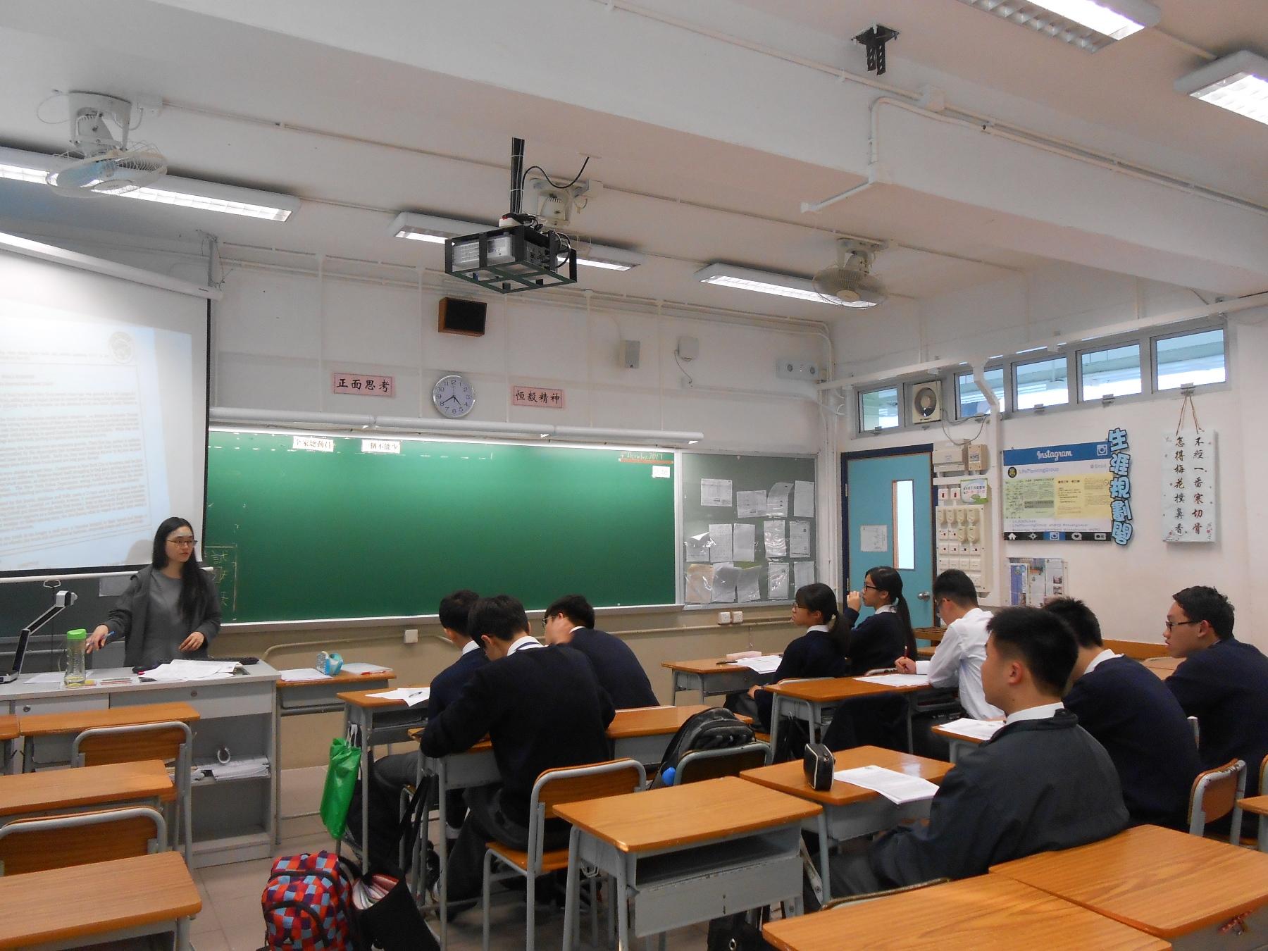 http://www.npc.edu.hk/sites/default/files/dscn9248.jpg