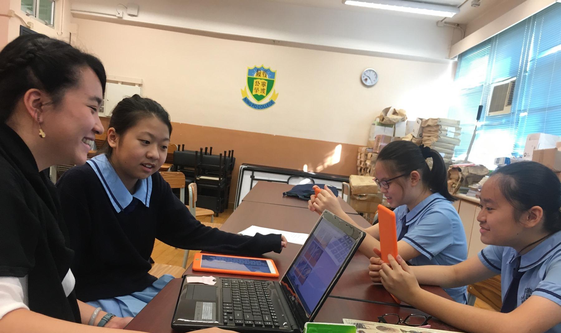 http://www.npc.edu.hk/sites/default/files/fullsizerender_2.jpg