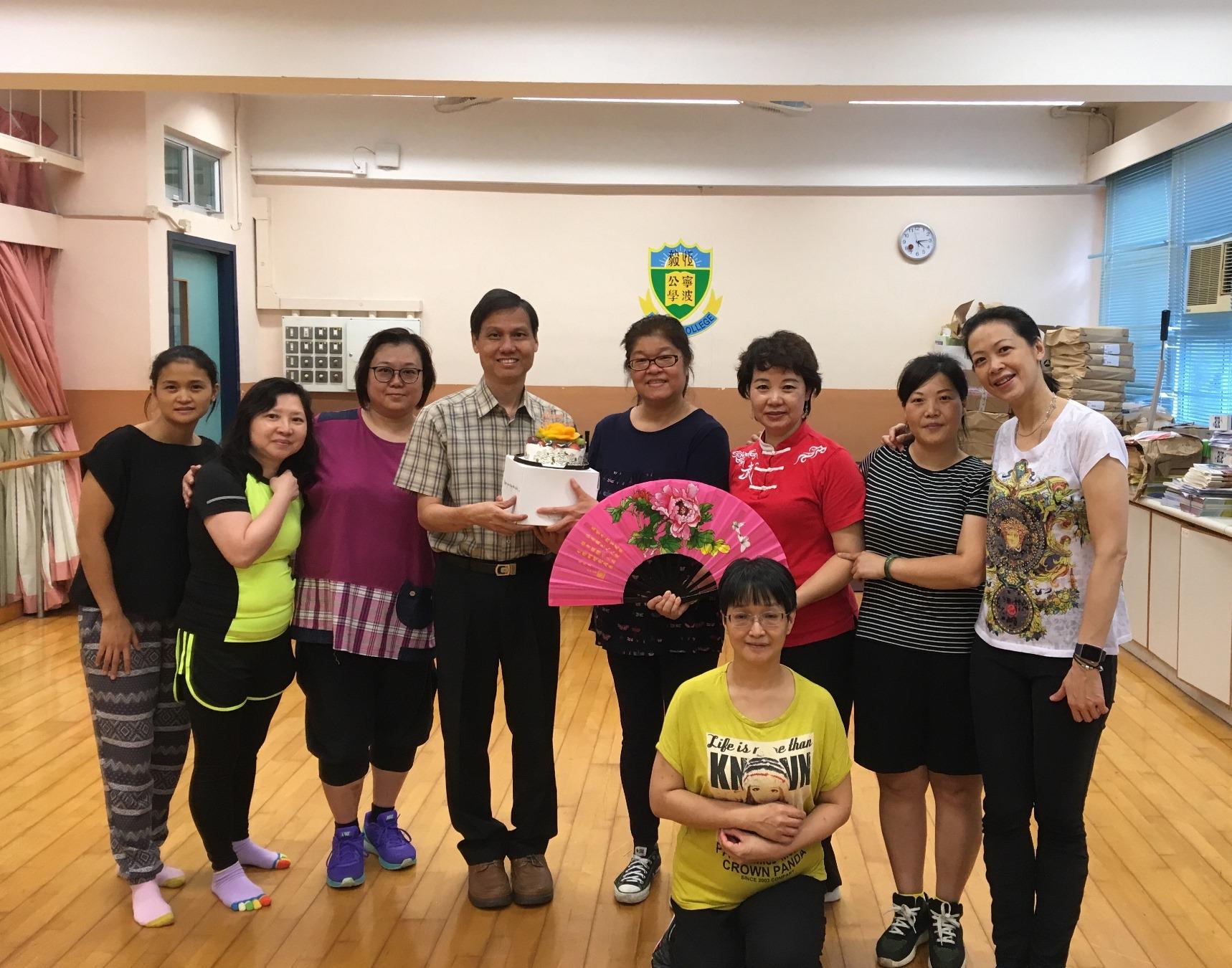 http://www.npc.edu.hk/sites/default/files/fullsizerender_5.jpg