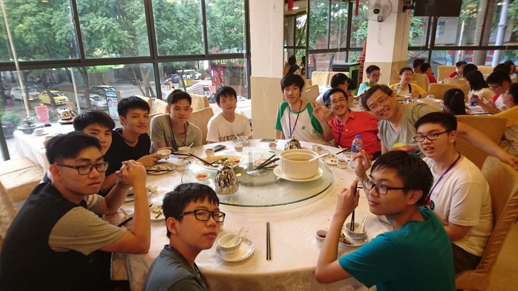 http://www.npc.edu.hk/sites/default/files/img-20170716-wa0019.jpg
