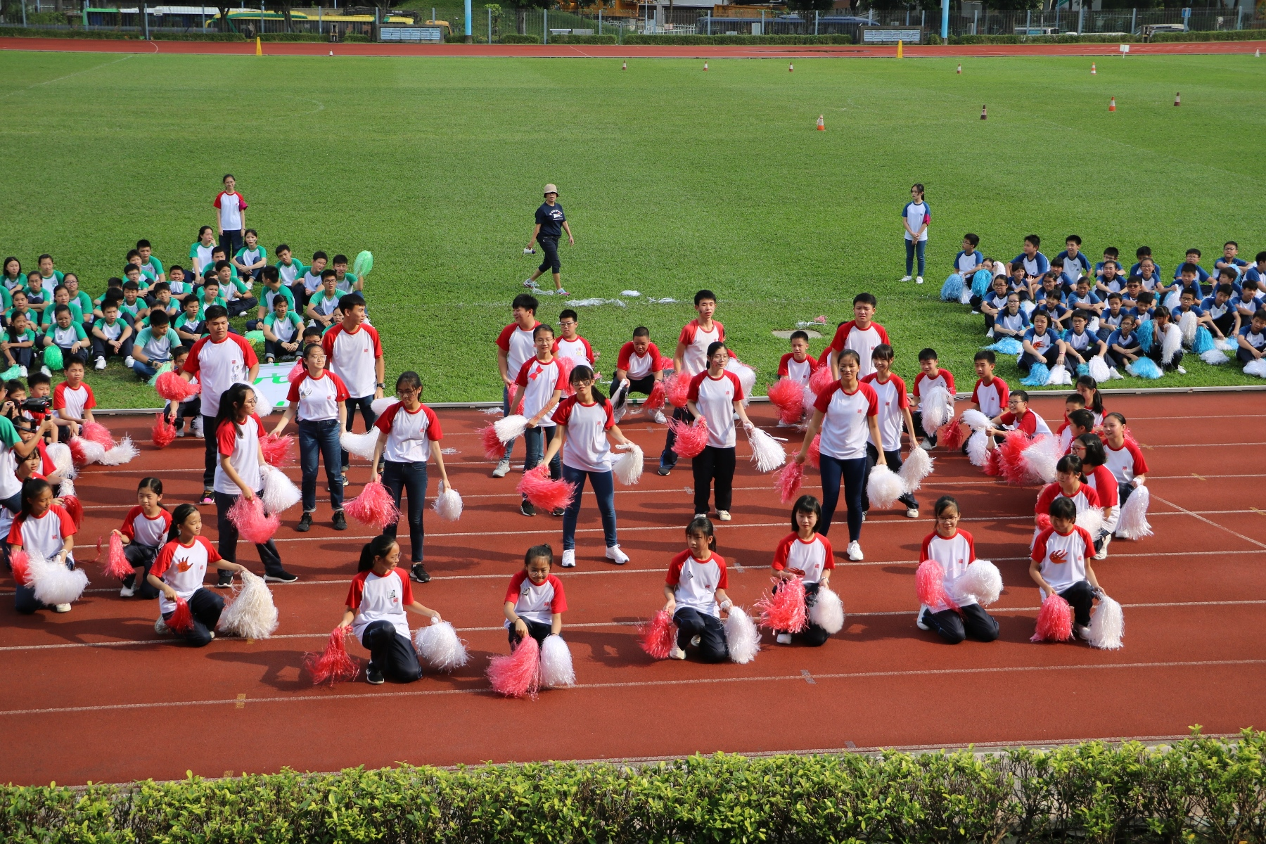 https://www.npc.edu.hk/sites/default/files/img_0030_2.jpg