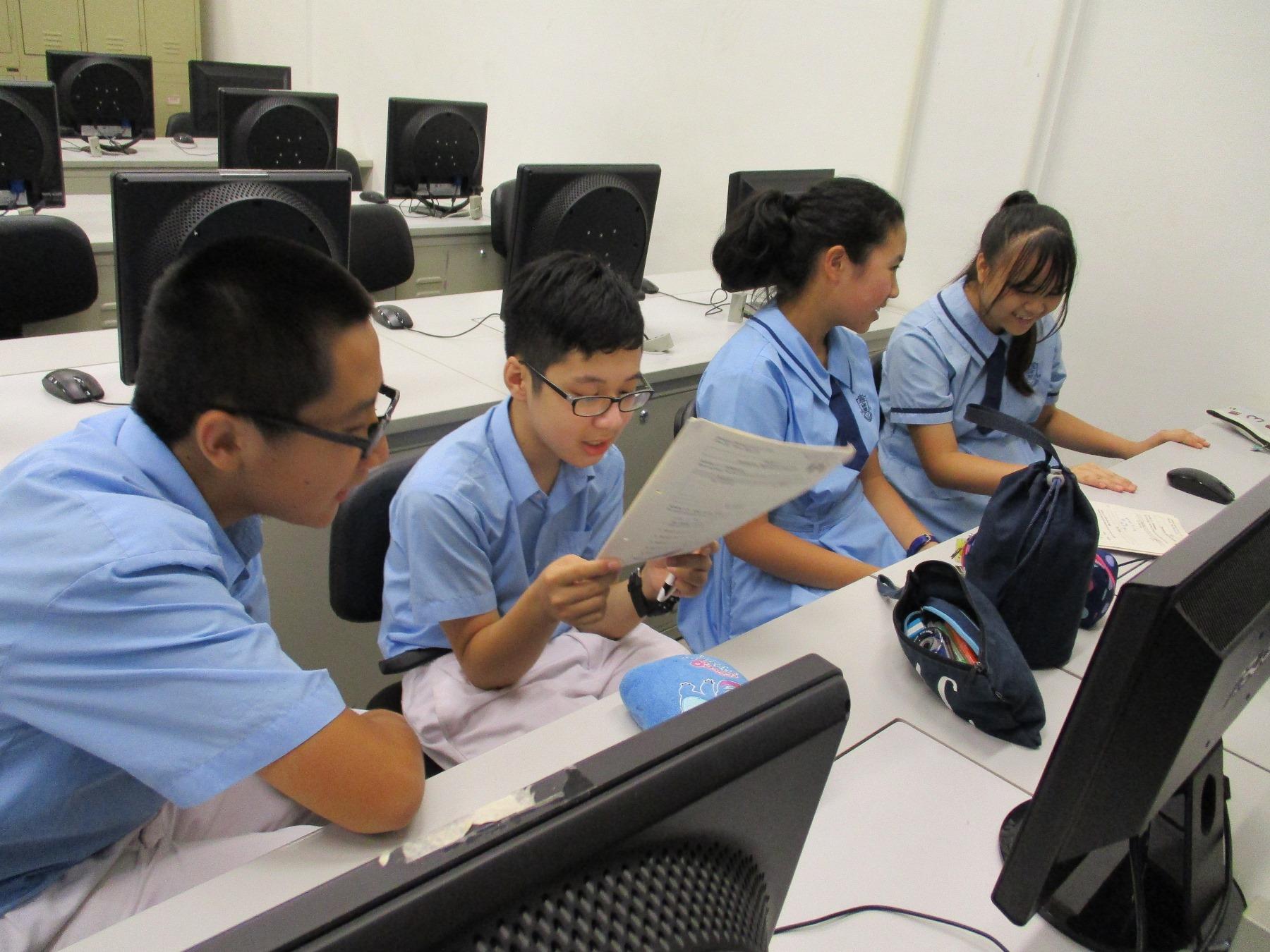 http://www.npc.edu.hk/sites/default/files/img_0147.jpg