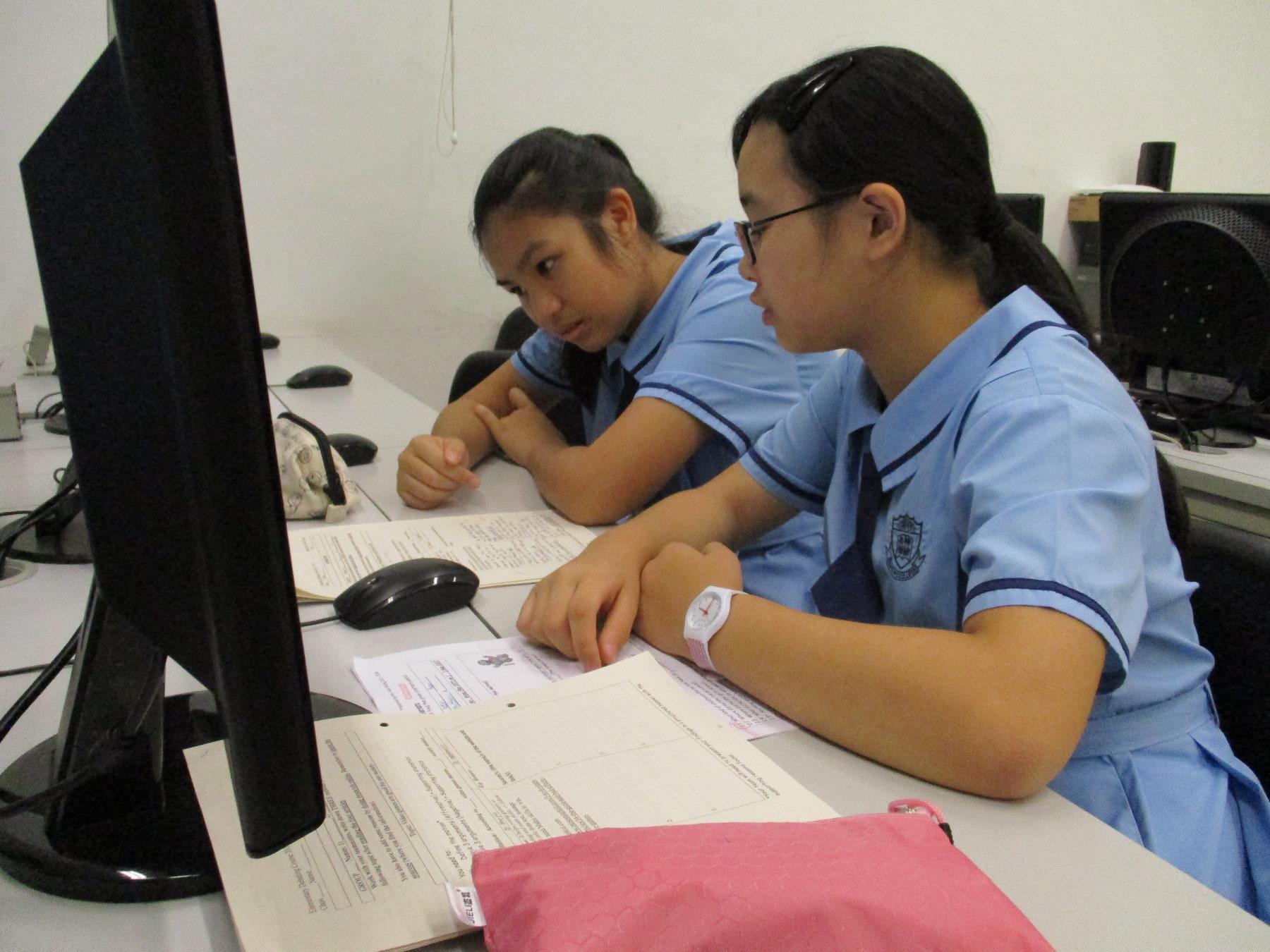 http://www.npc.edu.hk/sites/default/files/img_0148.jpg