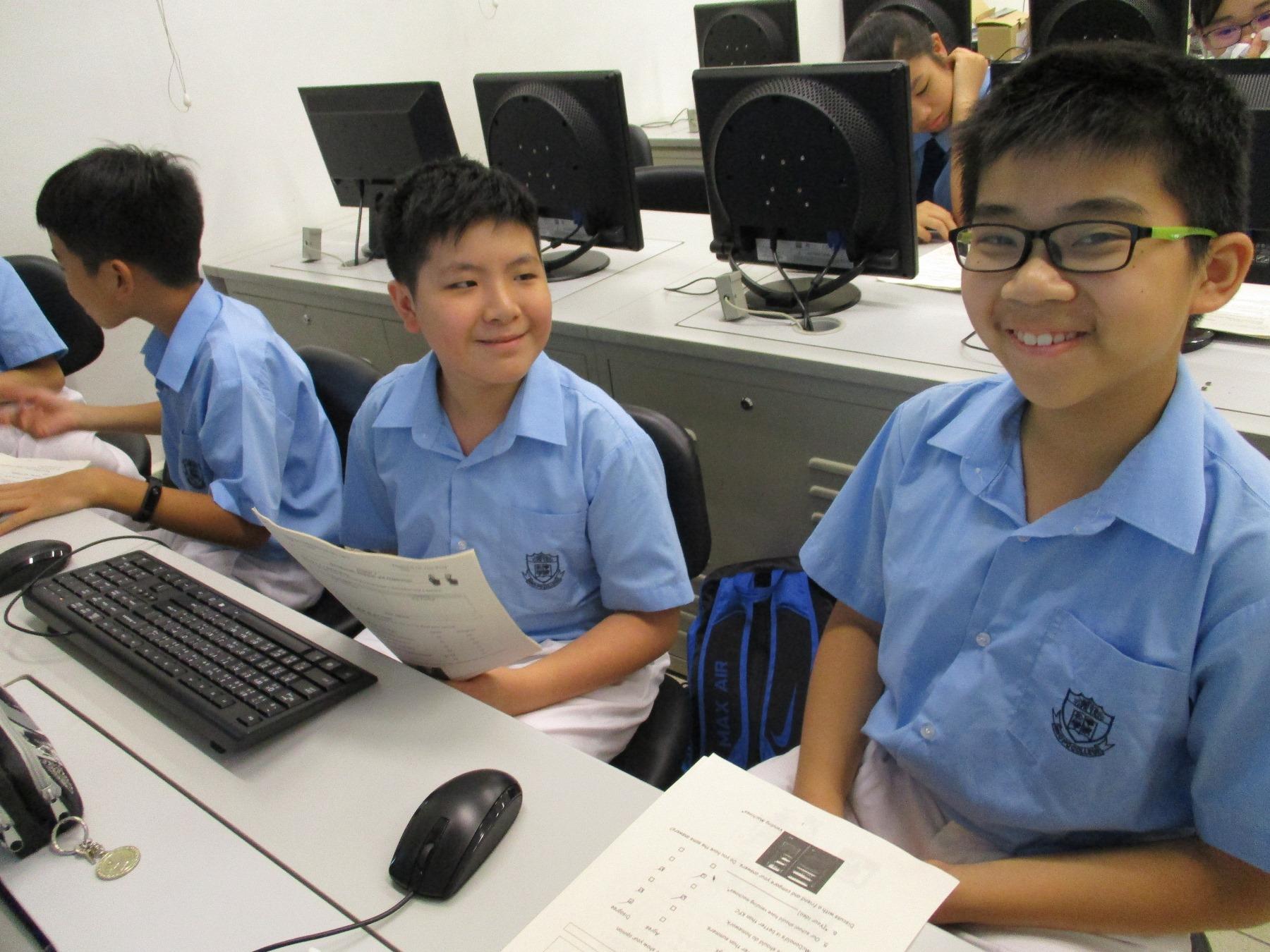 http://www.npc.edu.hk/sites/default/files/img_0150.jpg