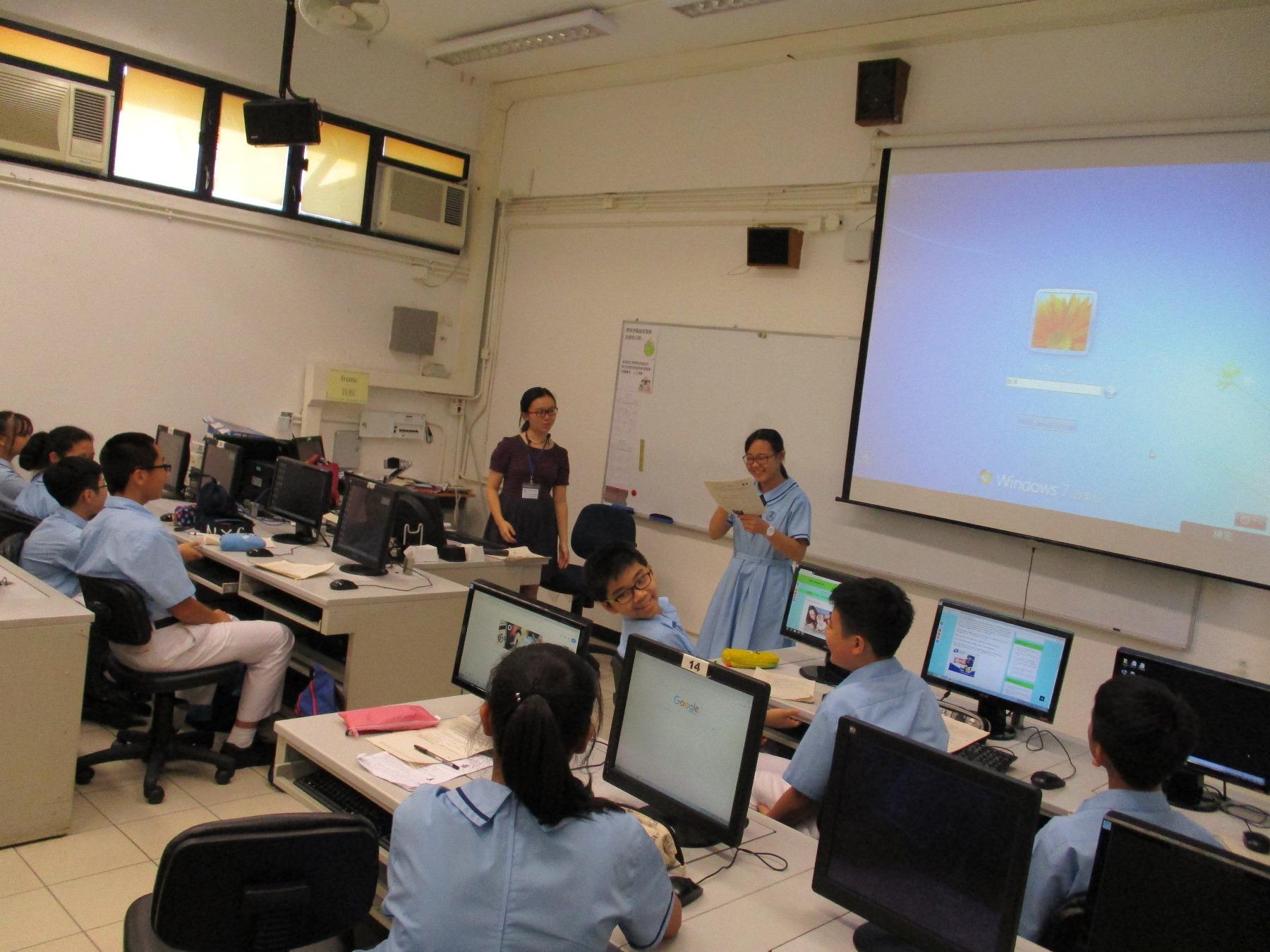 http://www.npc.edu.hk/sites/default/files/img_0153.jpg