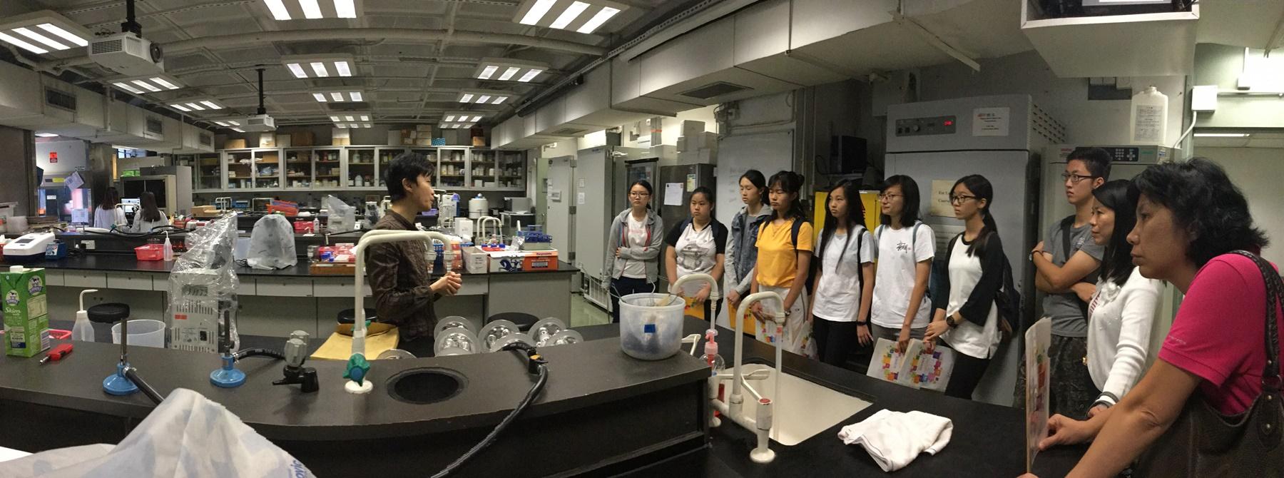 http://www.npc.edu.hk/sites/default/files/img_0409.jpg