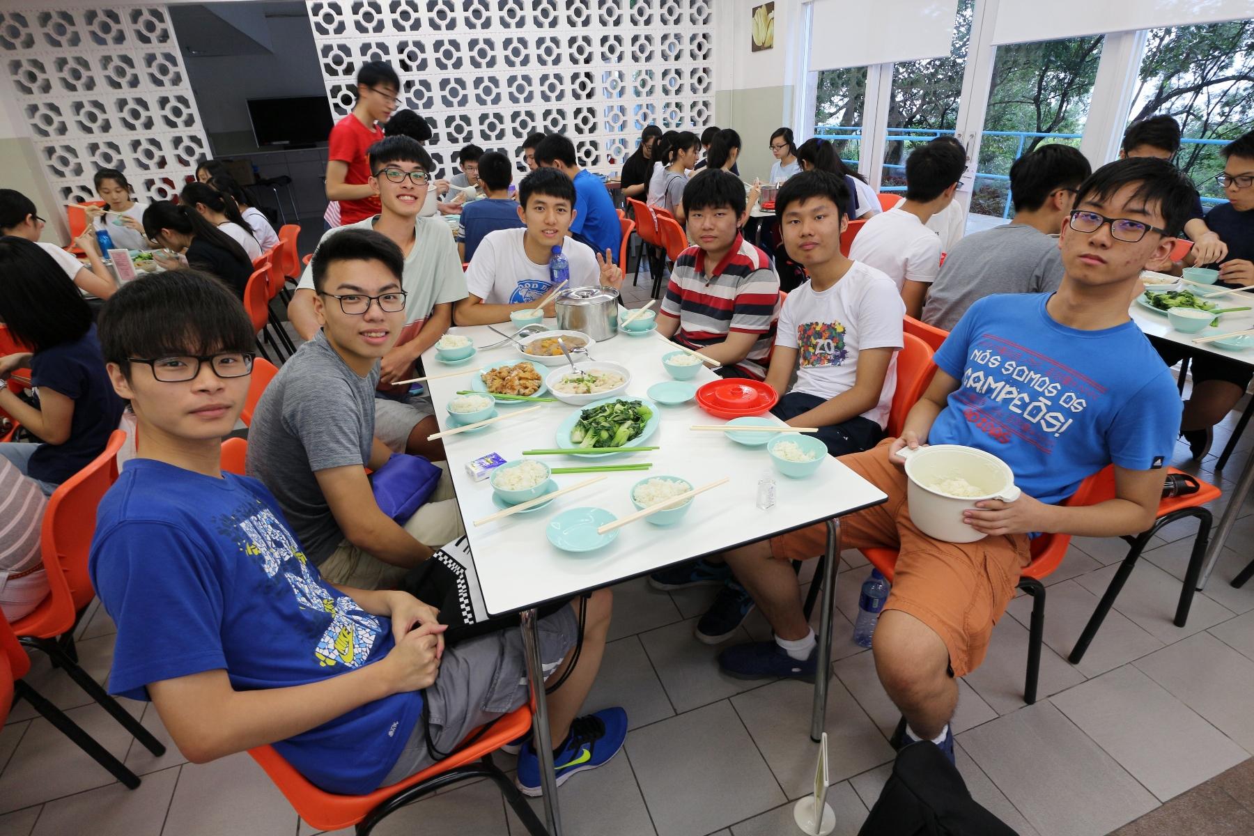 http://www.npc.edu.hk/sites/default/files/img_0578.jpg