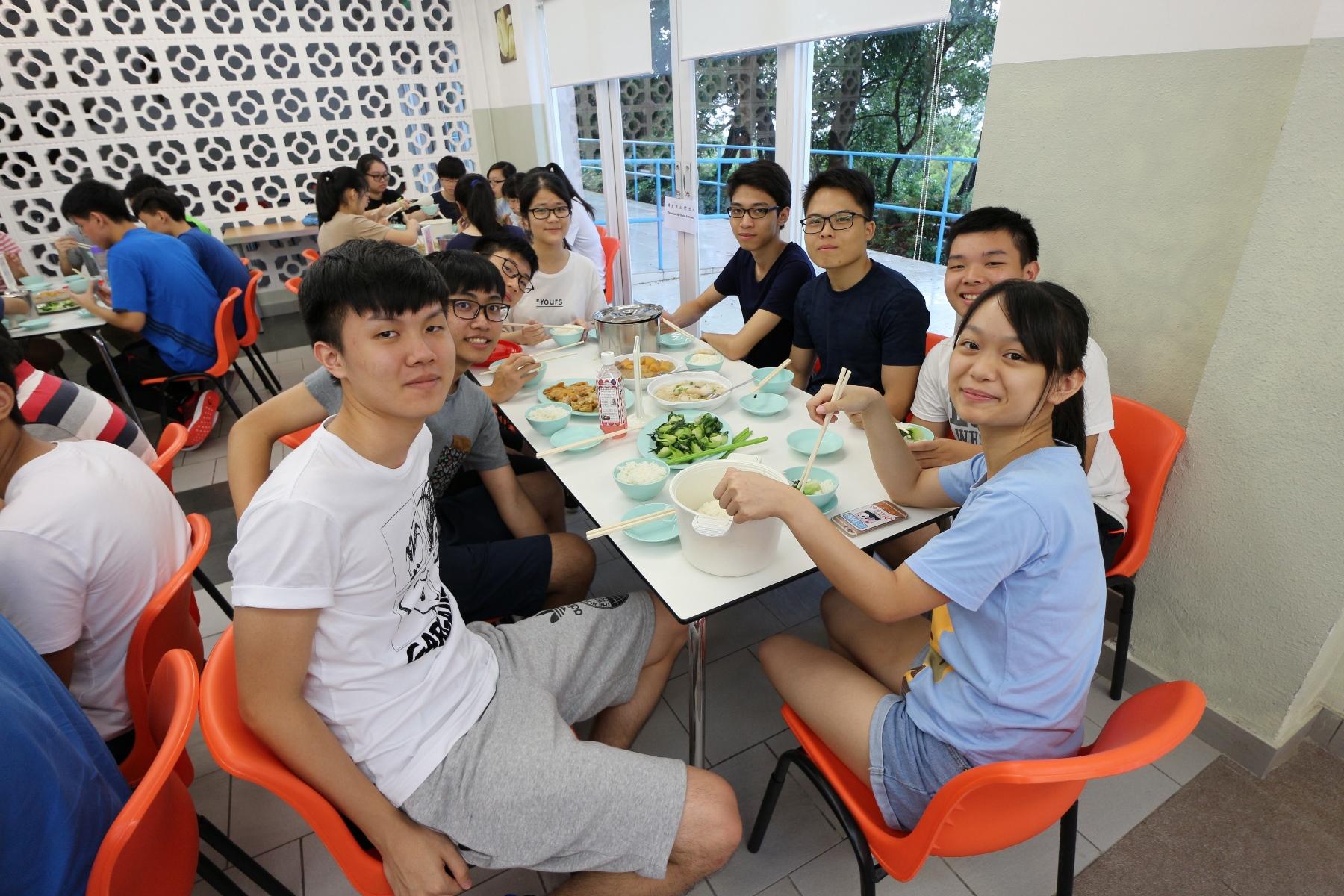 http://www.npc.edu.hk/sites/default/files/img_0580.jpg
