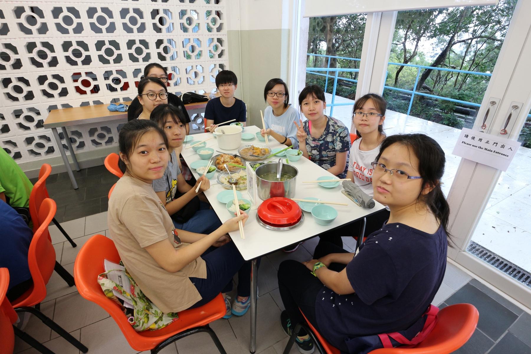 http://www.npc.edu.hk/sites/default/files/img_0586.jpg