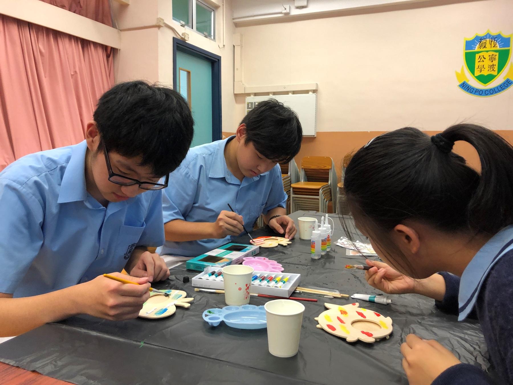 https://www.npc.edu.hk/sites/default/files/img_0970.jpg