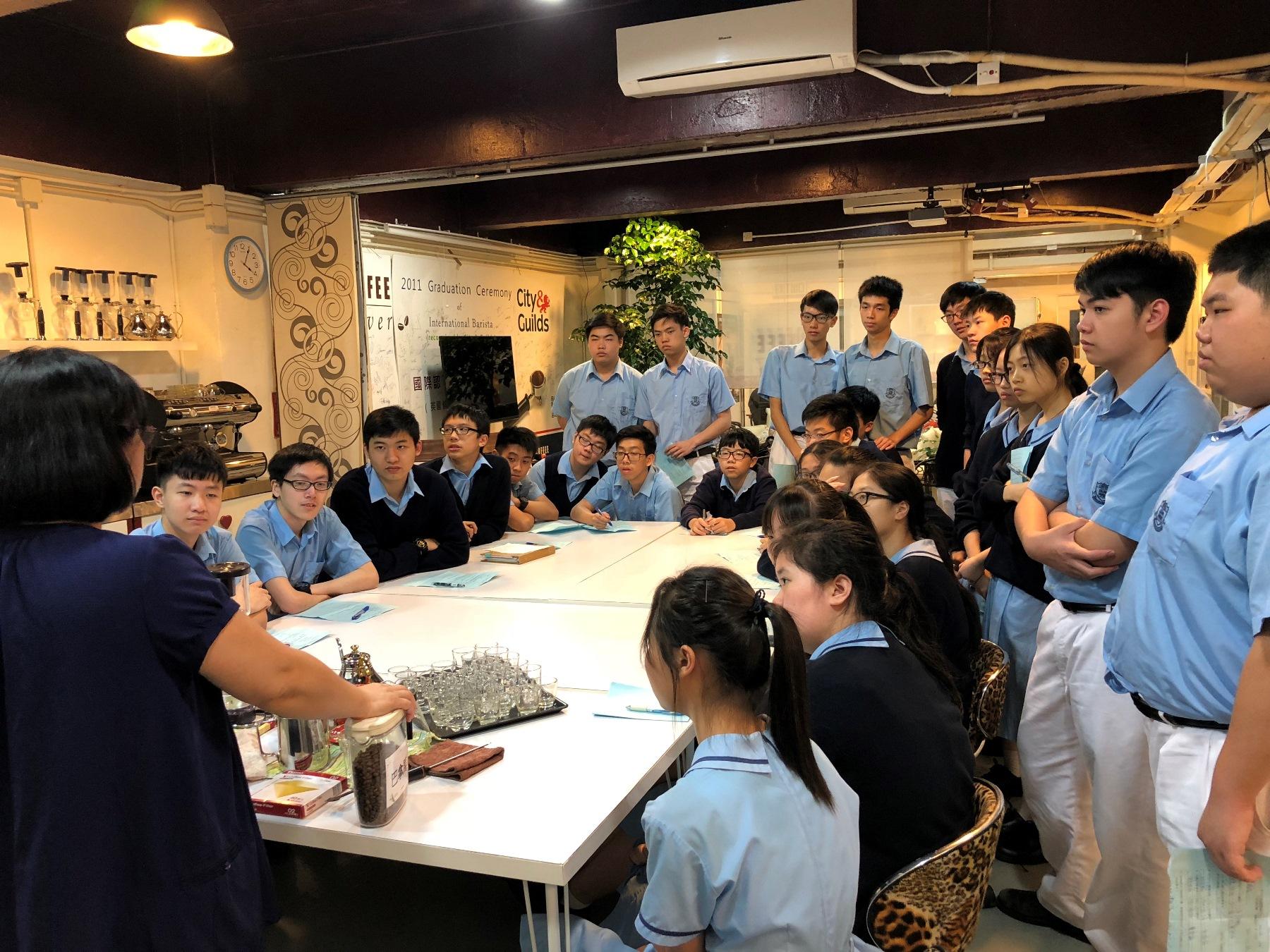 http://www.npc.edu.hk/sites/default/files/img_1197_1.jpg