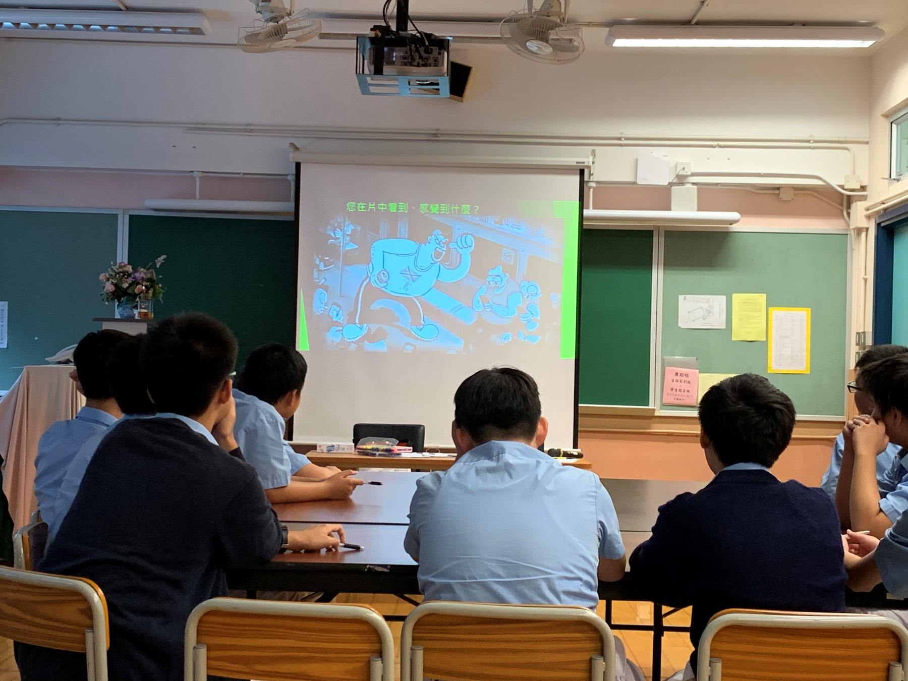 https://www.npc.edu.hk/sites/default/files/img_1497.jpg