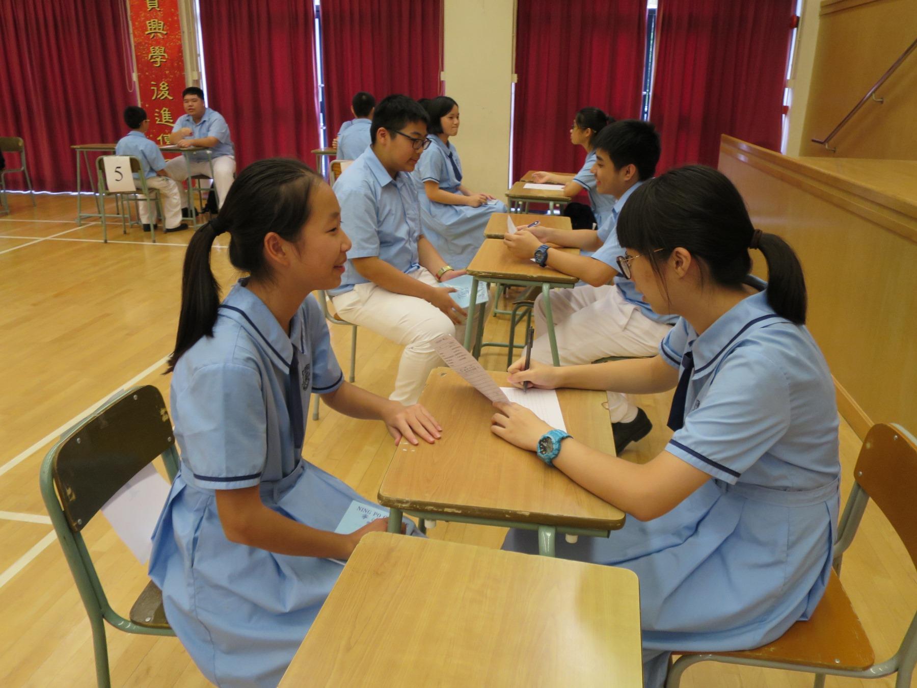 http://www.npc.edu.hk/sites/default/files/img_1860.jpg