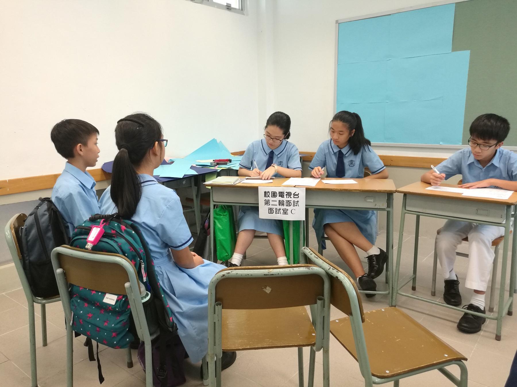 http://www.npc.edu.hk/sites/default/files/img_20170920_163204.jpg