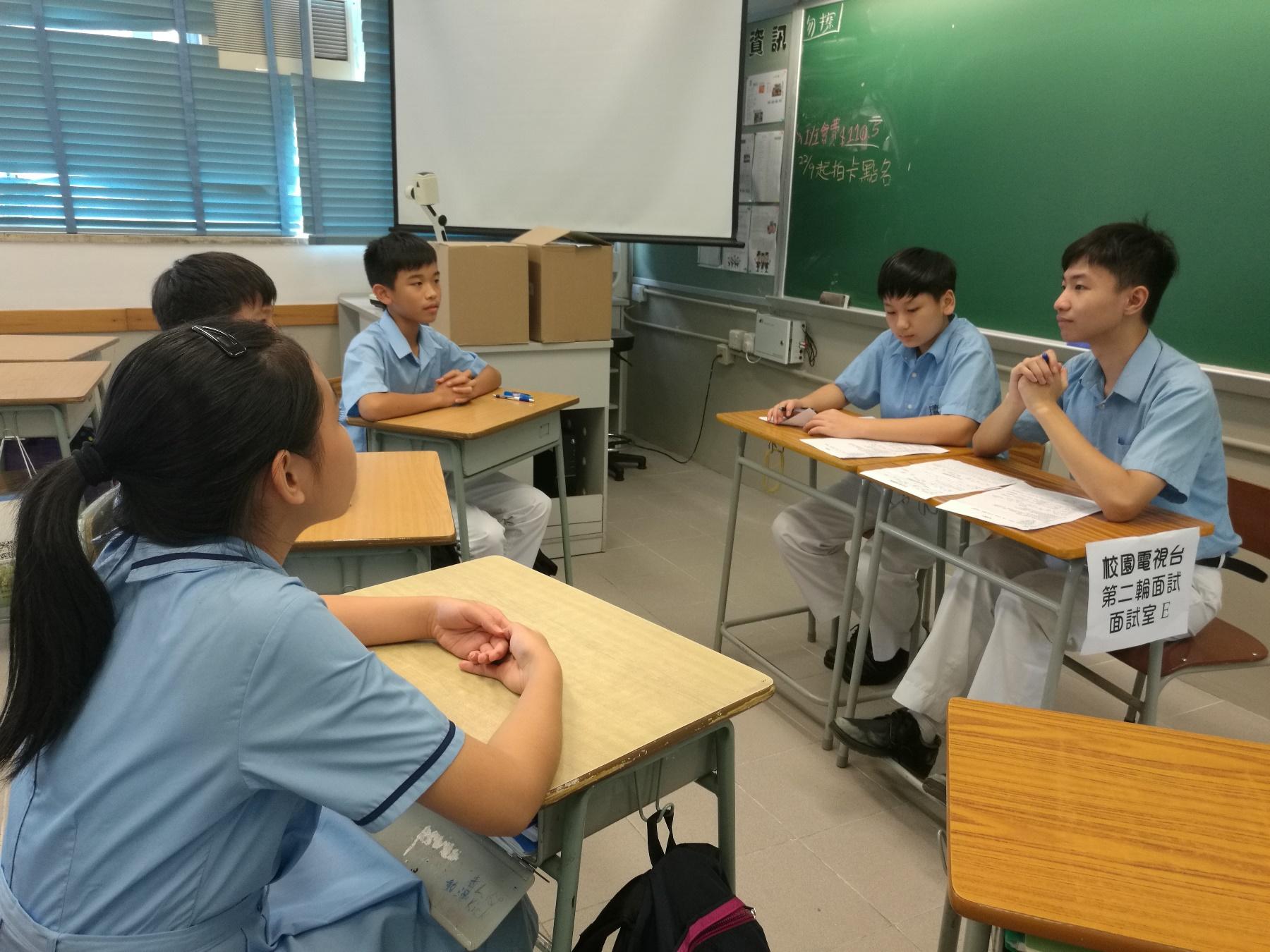 http://www.npc.edu.hk/sites/default/files/img_20170920_163229.jpg