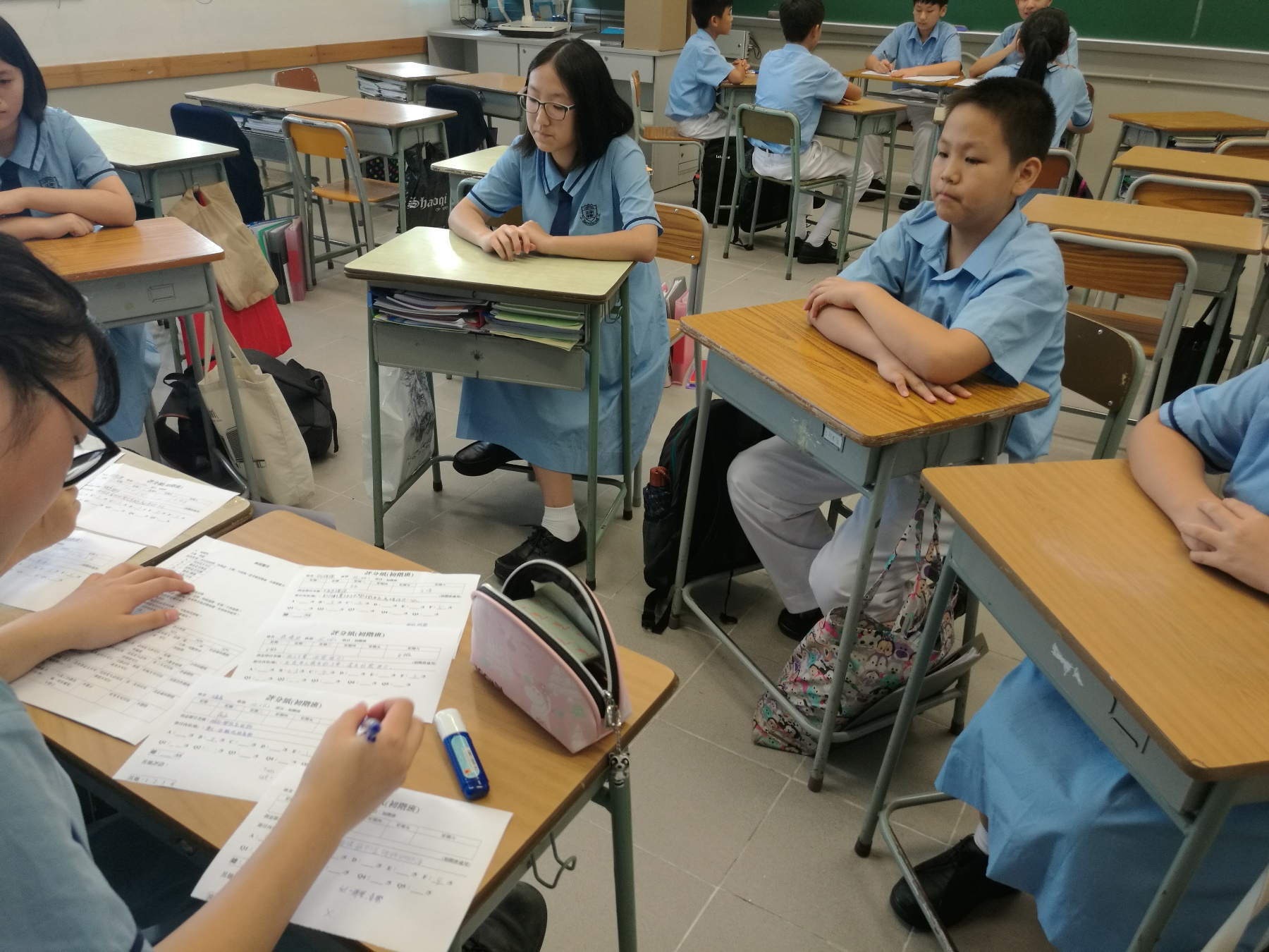 http://www.npc.edu.hk/sites/default/files/img_20170920_163250.jpg