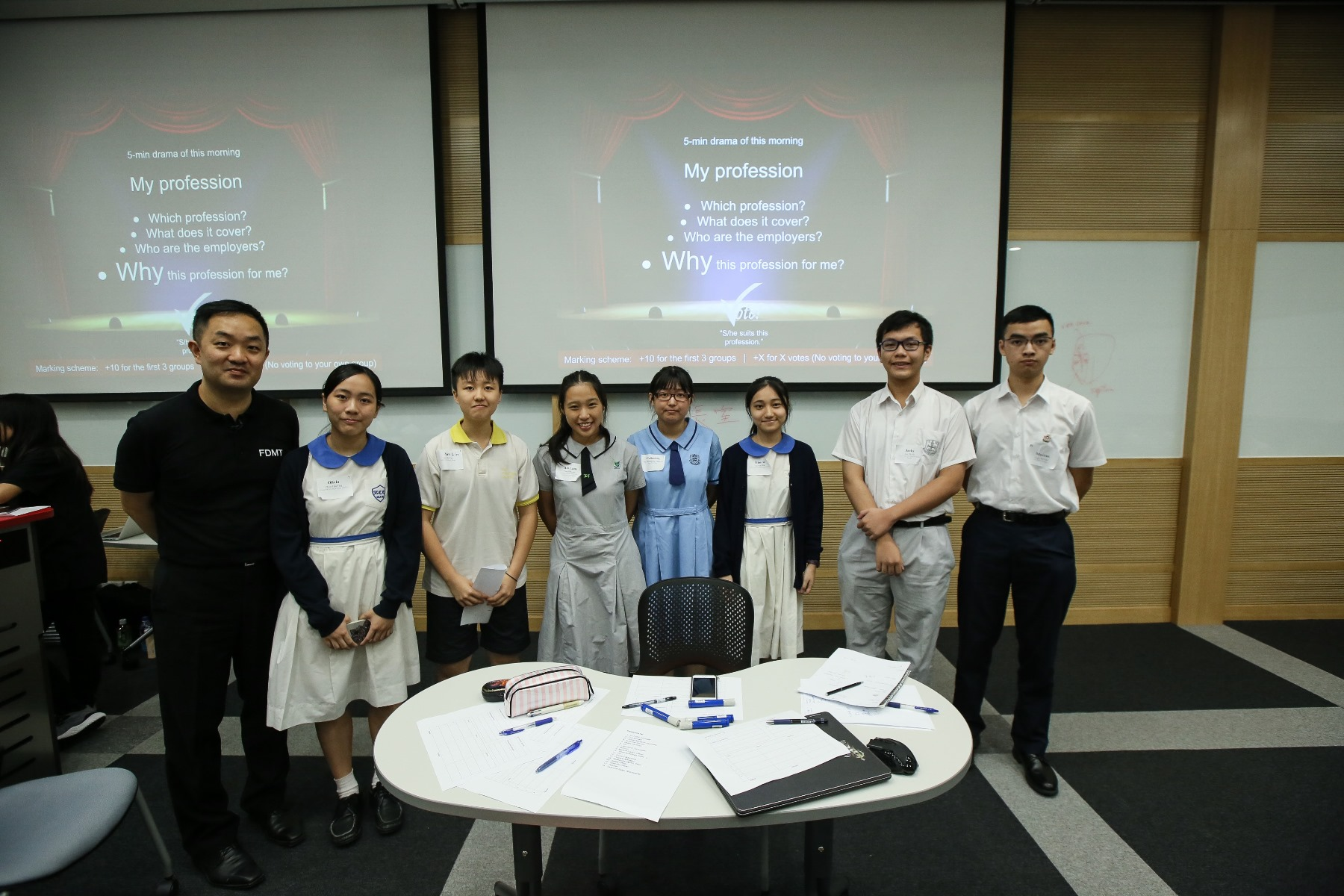 http://www.npc.edu.hk/sites/default/files/img_2634.jpg