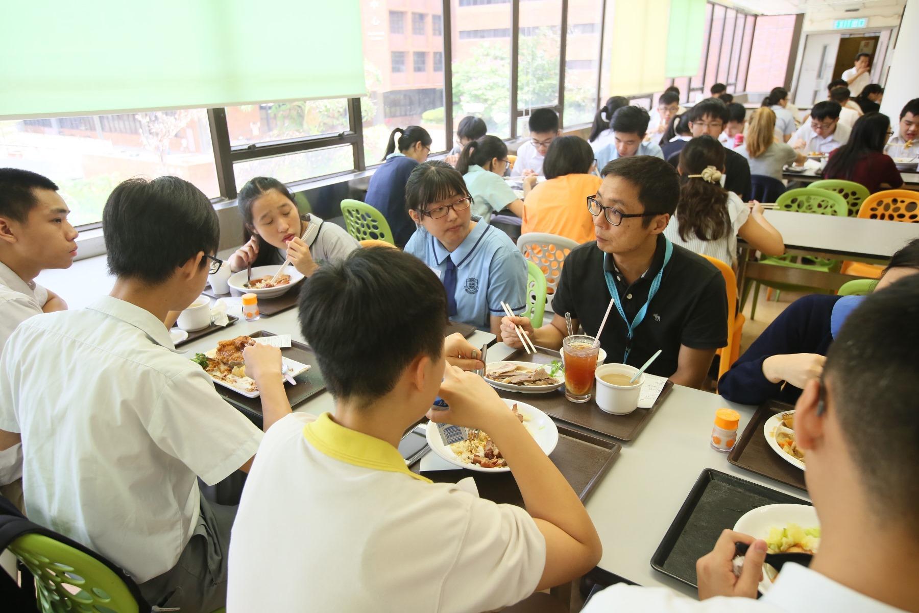http://www.npc.edu.hk/sites/default/files/img_2781.jpg