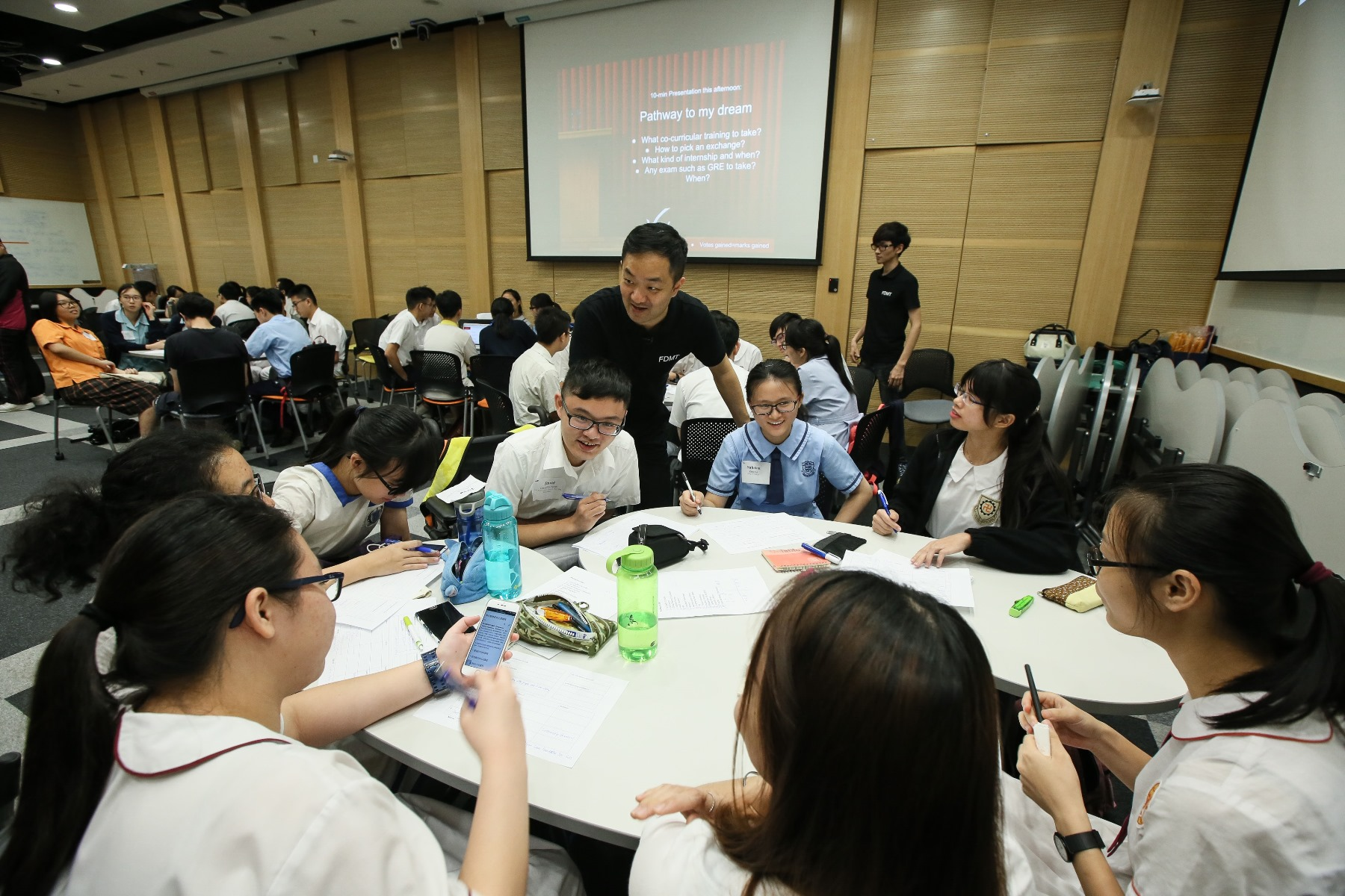 http://www.npc.edu.hk/sites/default/files/img_2946.jpg