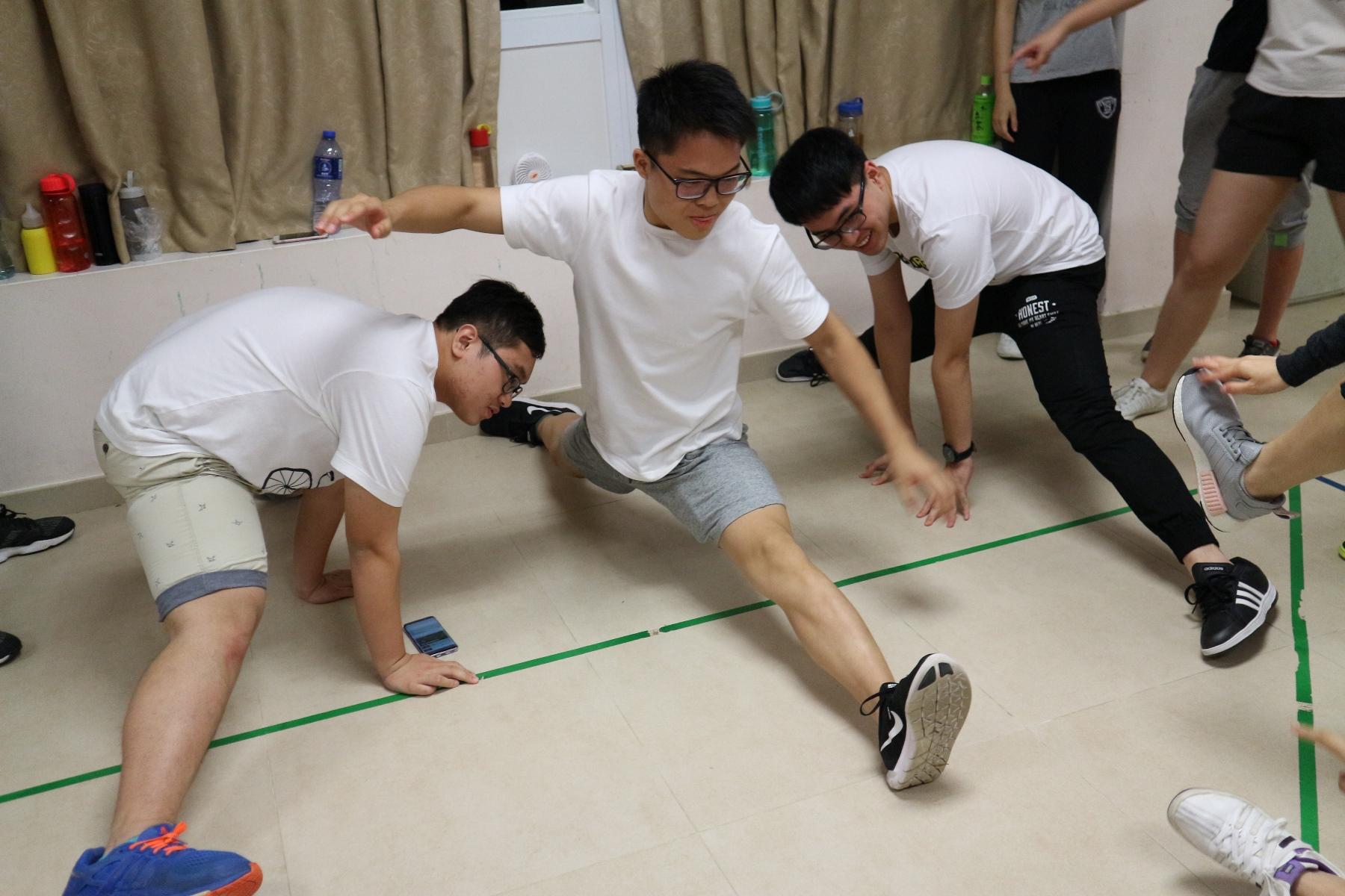 http://www.npc.edu.hk/sites/default/files/img_3296.jpg