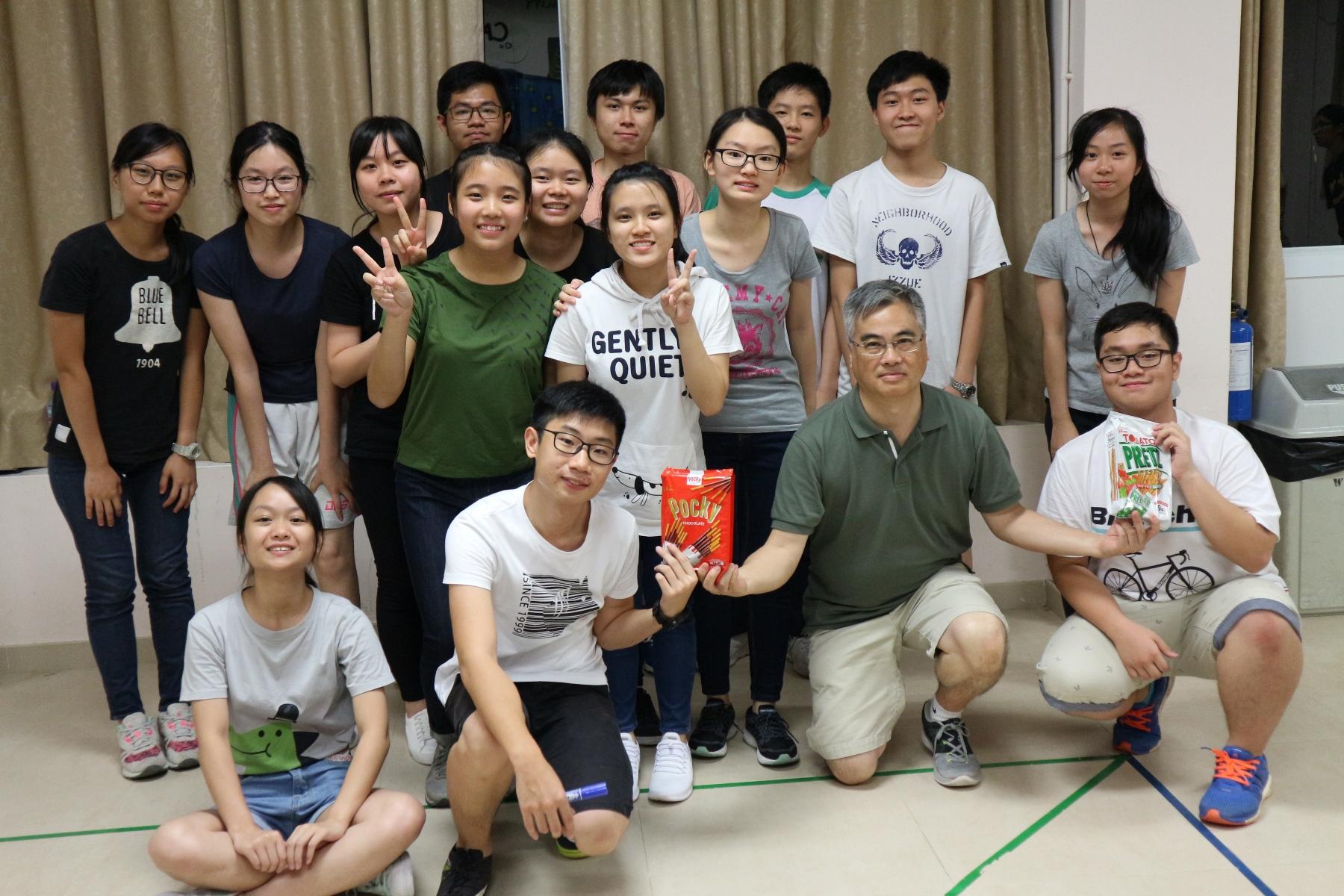 http://www.npc.edu.hk/sites/default/files/img_3299.jpg