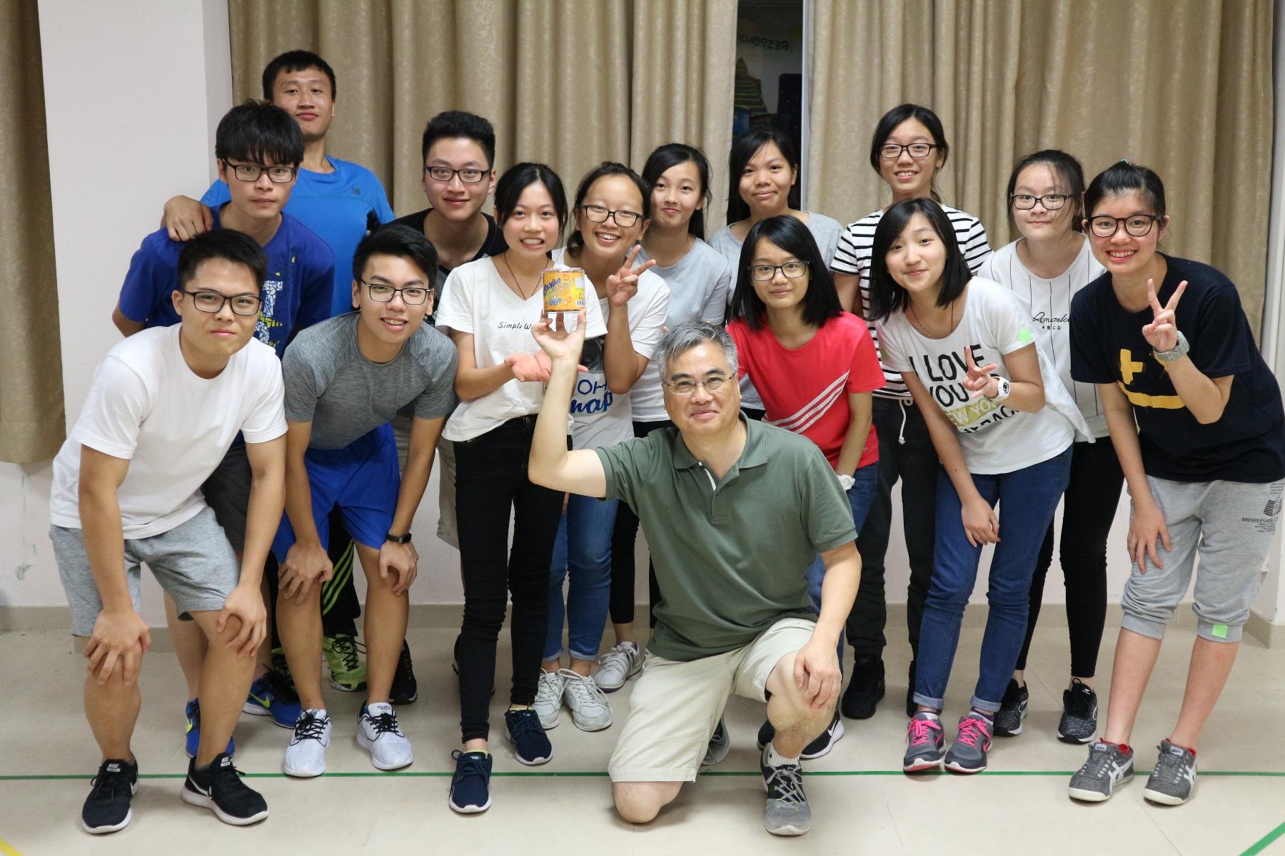 http://www.npc.edu.hk/sites/default/files/img_3300.jpg