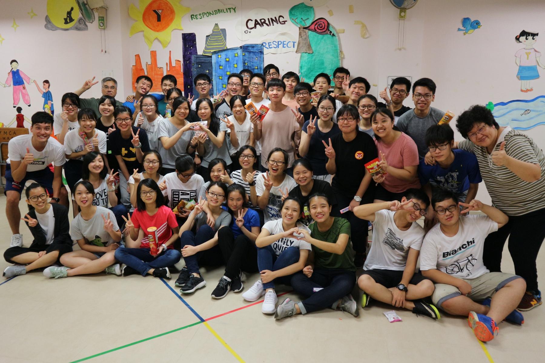 http://www.npc.edu.hk/sites/default/files/img_3337.jpg