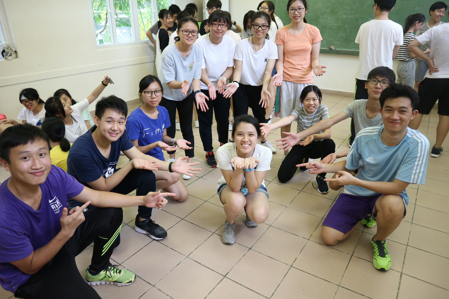 http://www.npc.edu.hk/sites/default/files/img_3396.jpg