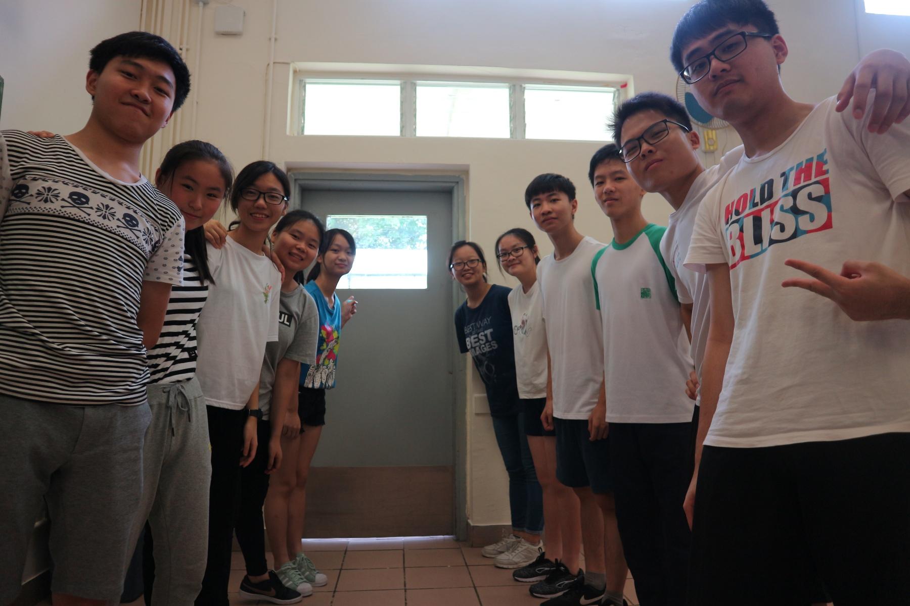 http://www.npc.edu.hk/sites/default/files/img_3397.jpg