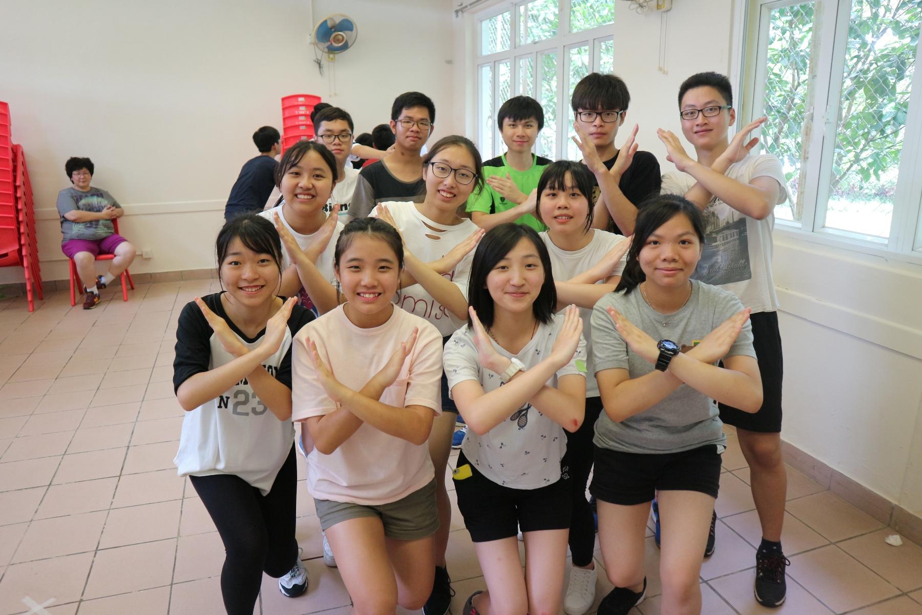 http://www.npc.edu.hk/sites/default/files/img_3399_1.jpg