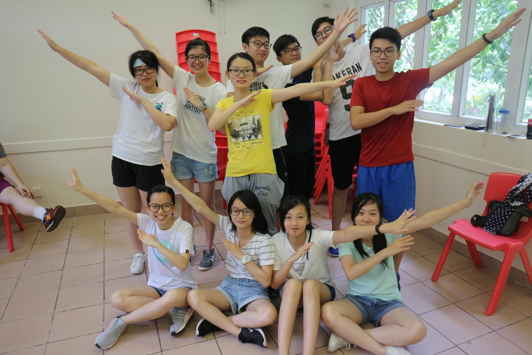 http://www.npc.edu.hk/sites/default/files/img_3400.jpg