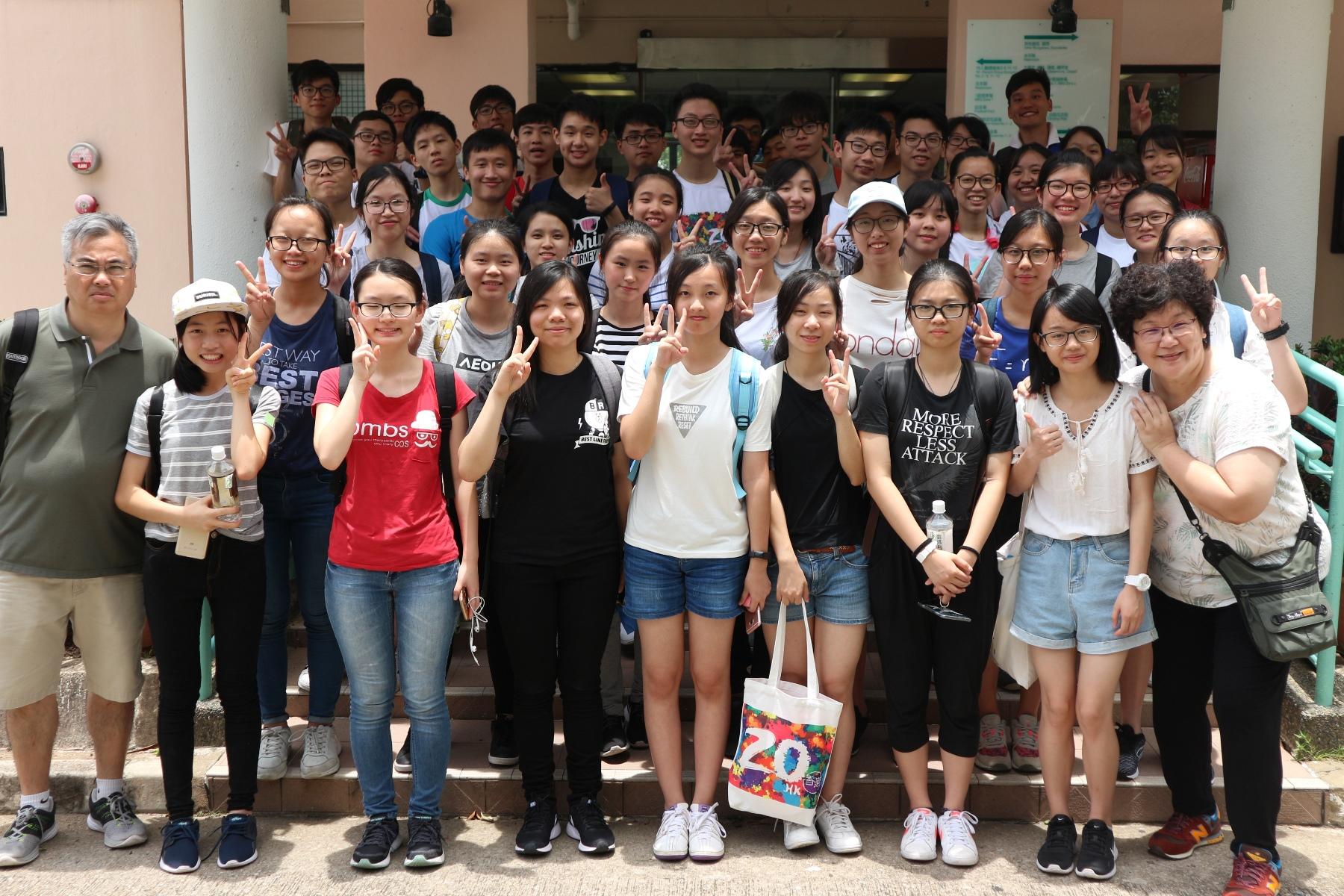 http://www.npc.edu.hk/sites/default/files/img_3406.jpg